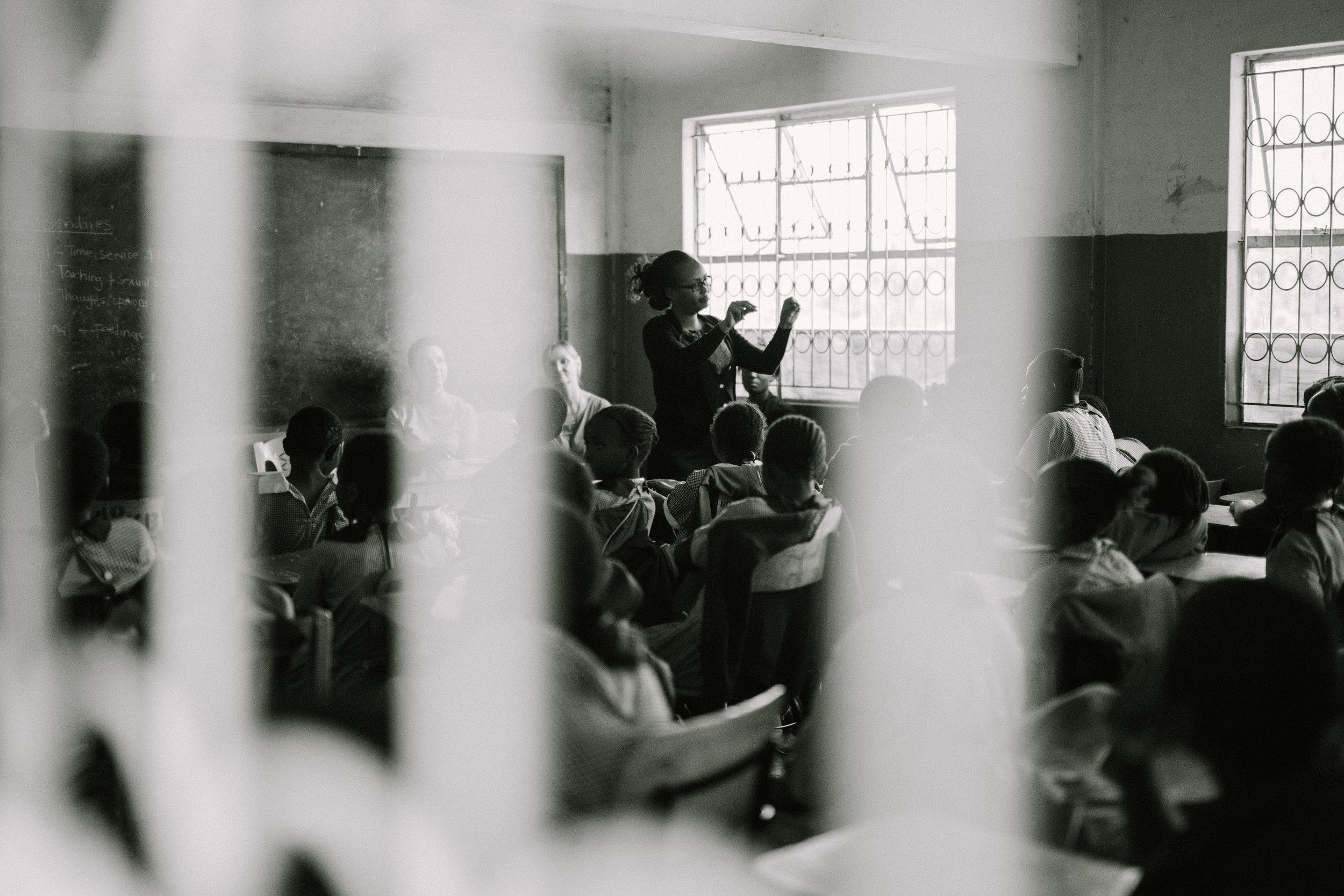 KambuiSchool-36.jpg