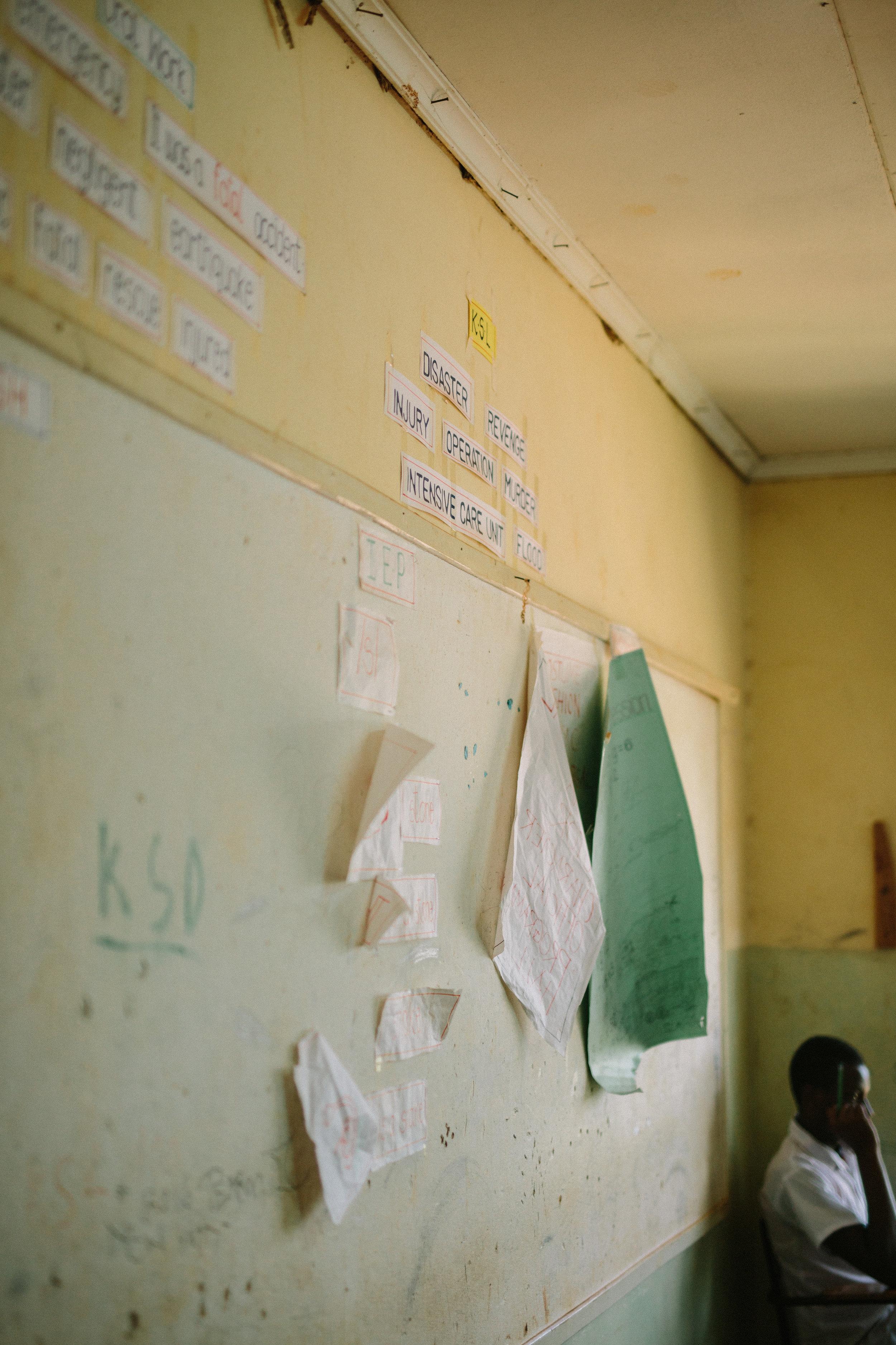 KambuiSchool-71.jpg