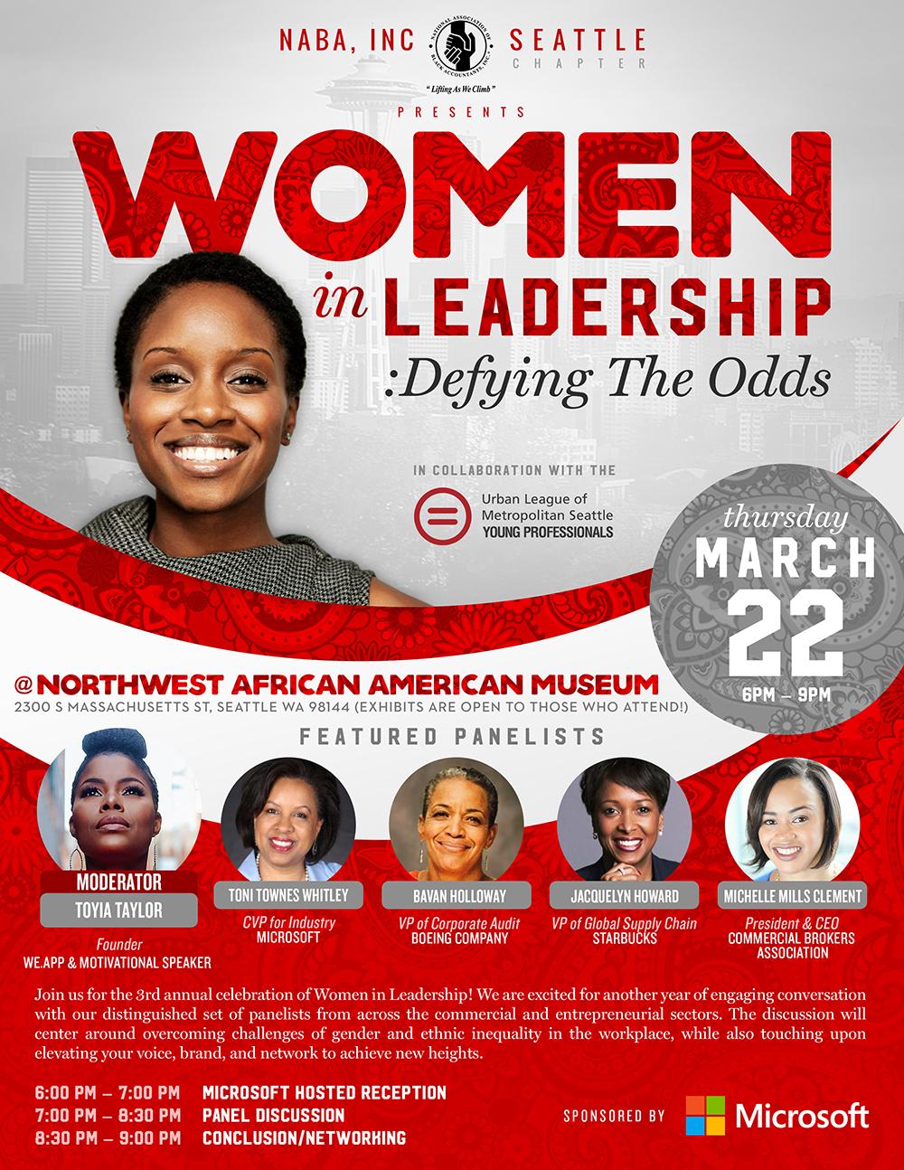 2018-women-in-leadership-final.jpg