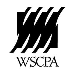 wscpa logo.jpg