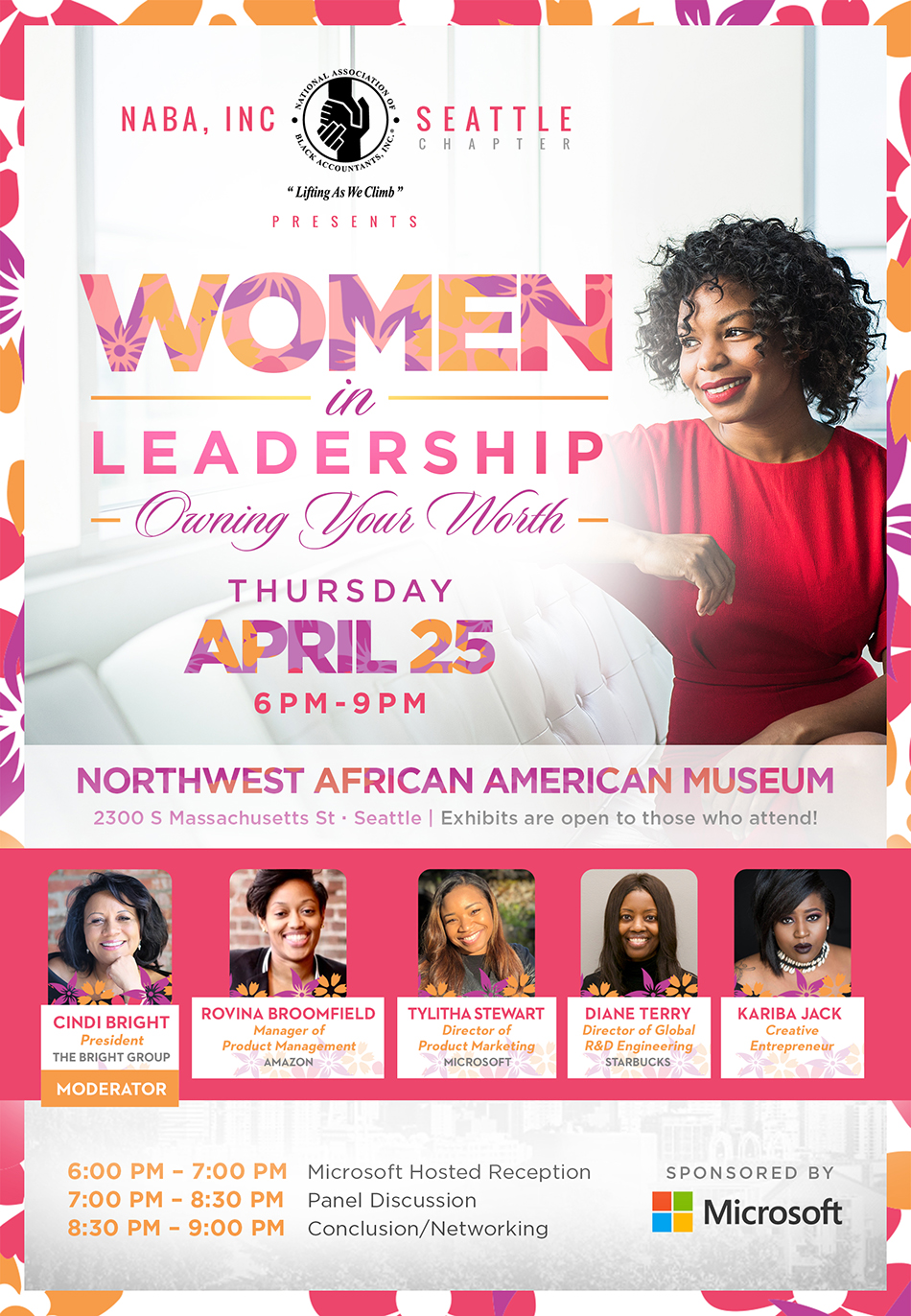 women-in-leadership-with-names-V1-2019.jpg