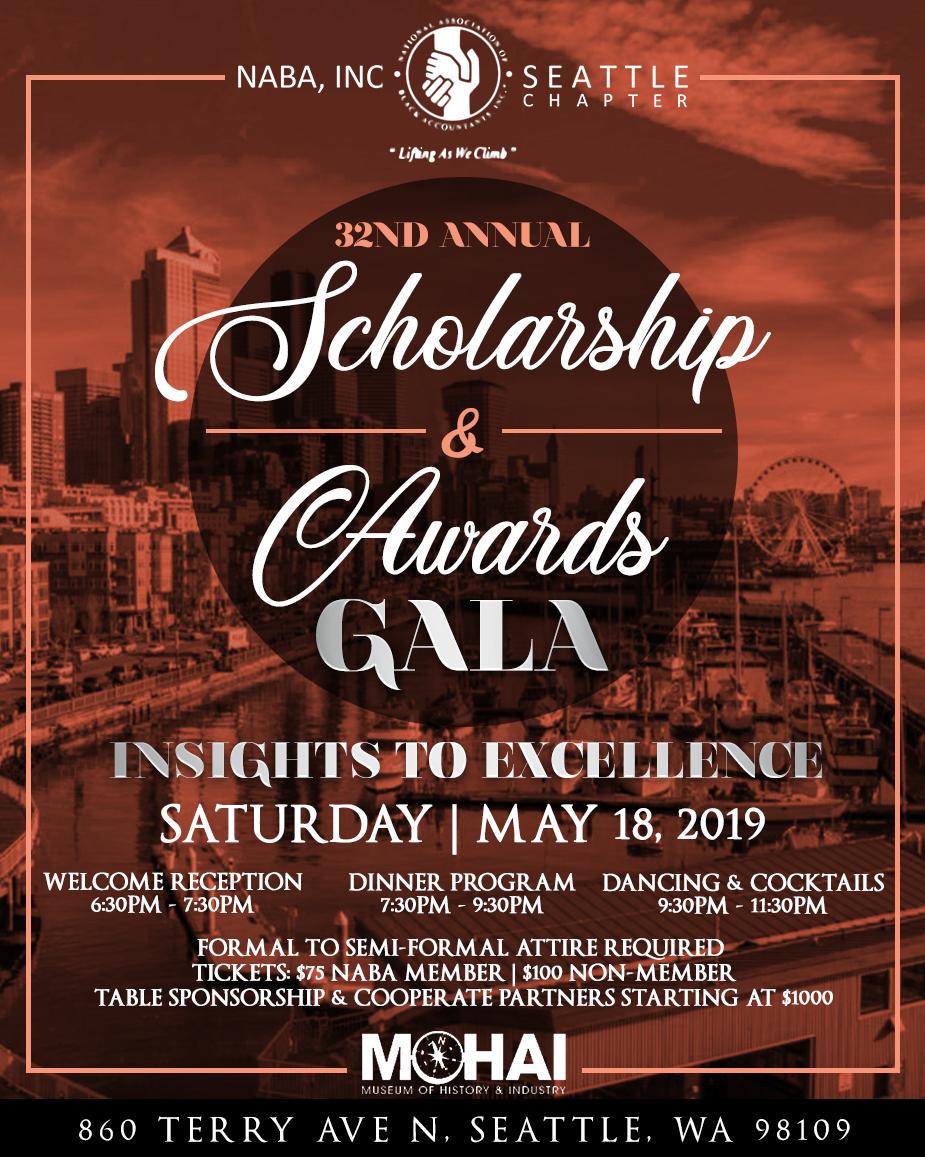 NABA-Scholarship&Award-IG-Flyer.jpg