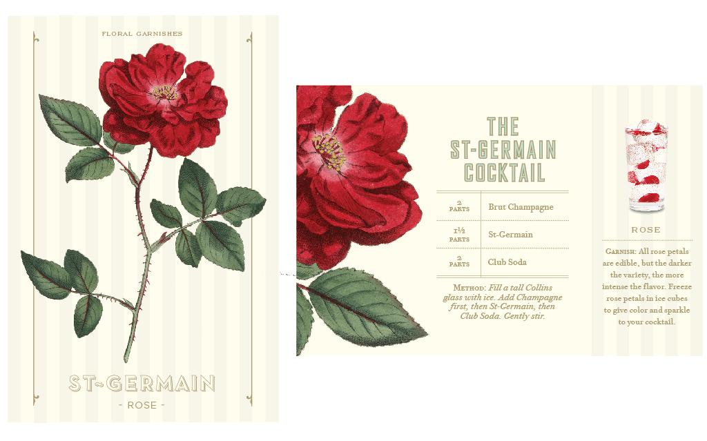 Flower_PRES-02.png