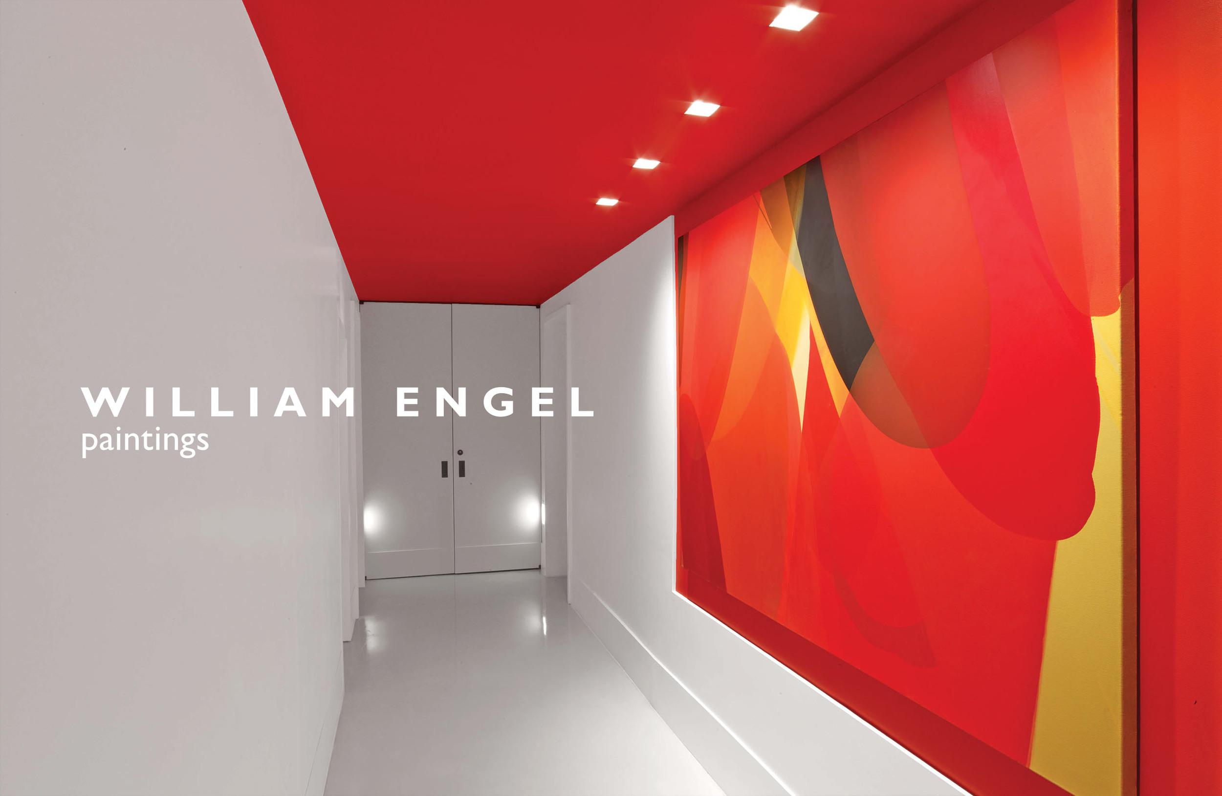 engel_home.jpg