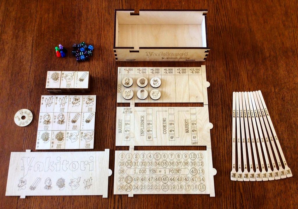 Yakitori Board Game.jpg