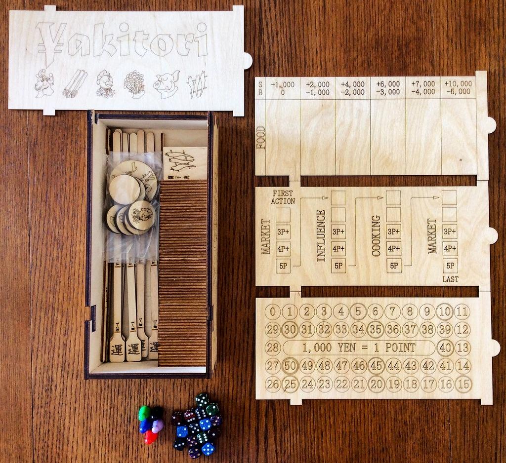 Yakitori Board Game Skewers Food Tiles.jpg