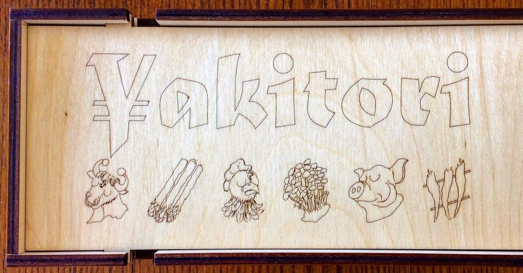 Yakitori Game Cover.jpg