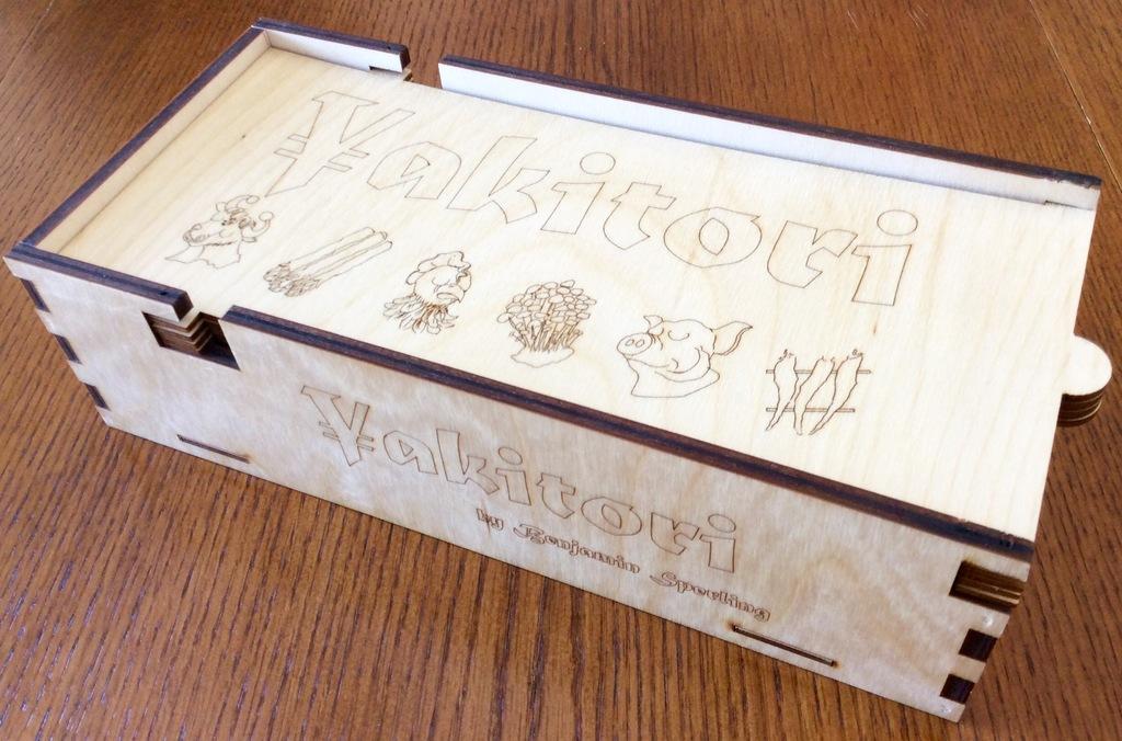 Yakitori Game Travel Box.jpg