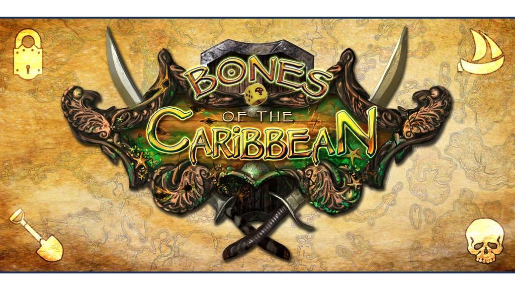 bones-of-the-caribbean-kickstarter-dice-game.jpg