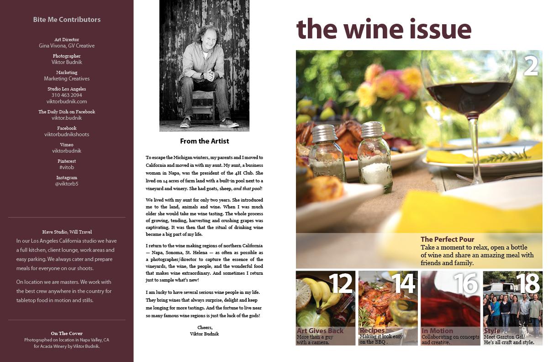 VB-BiteMe-wine2.jpg