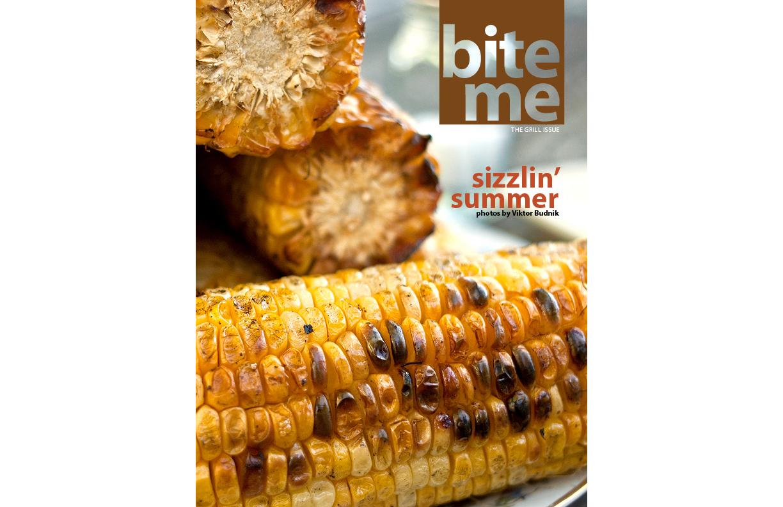 VB-BiteMe-Grill1.jpg