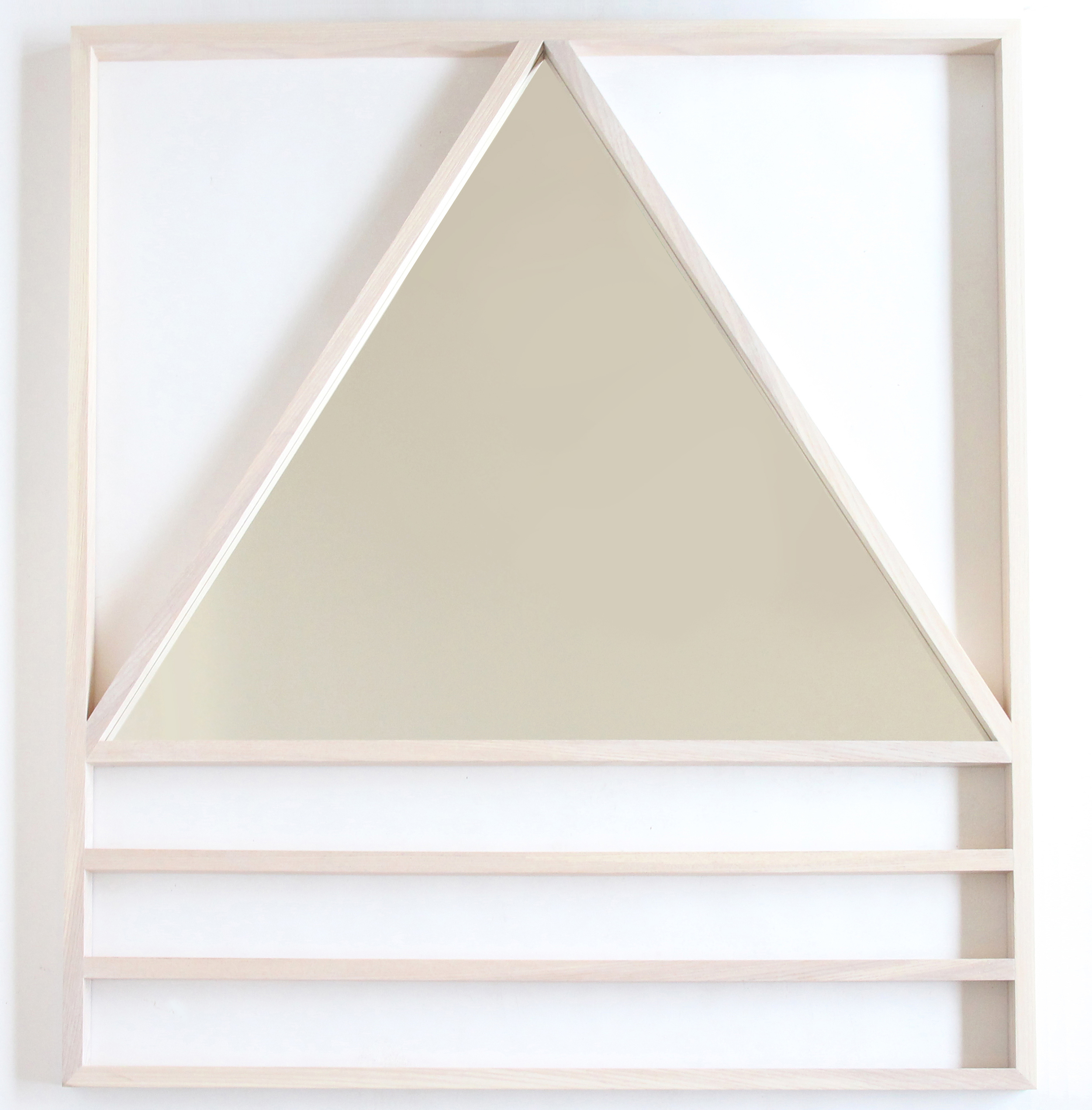 Simplex Mirror.jpg