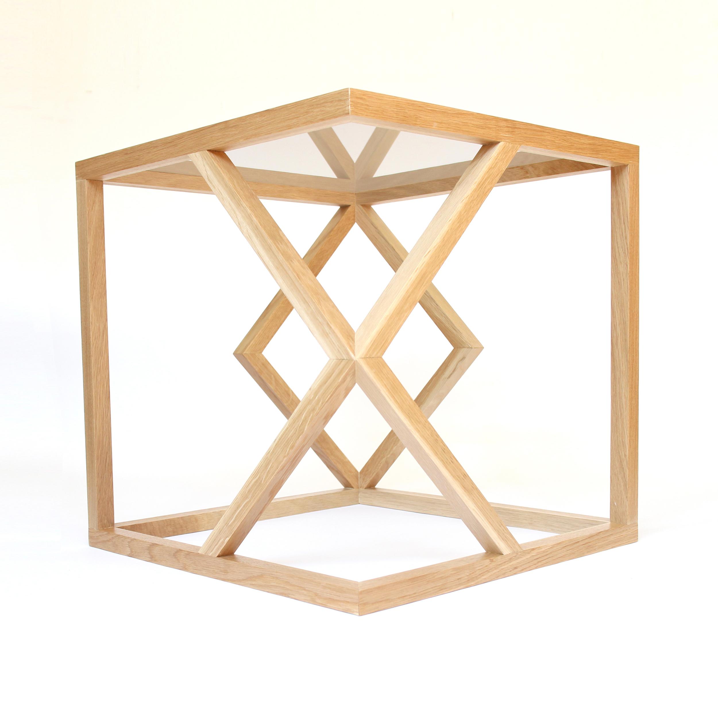 XO TABLE.jpg