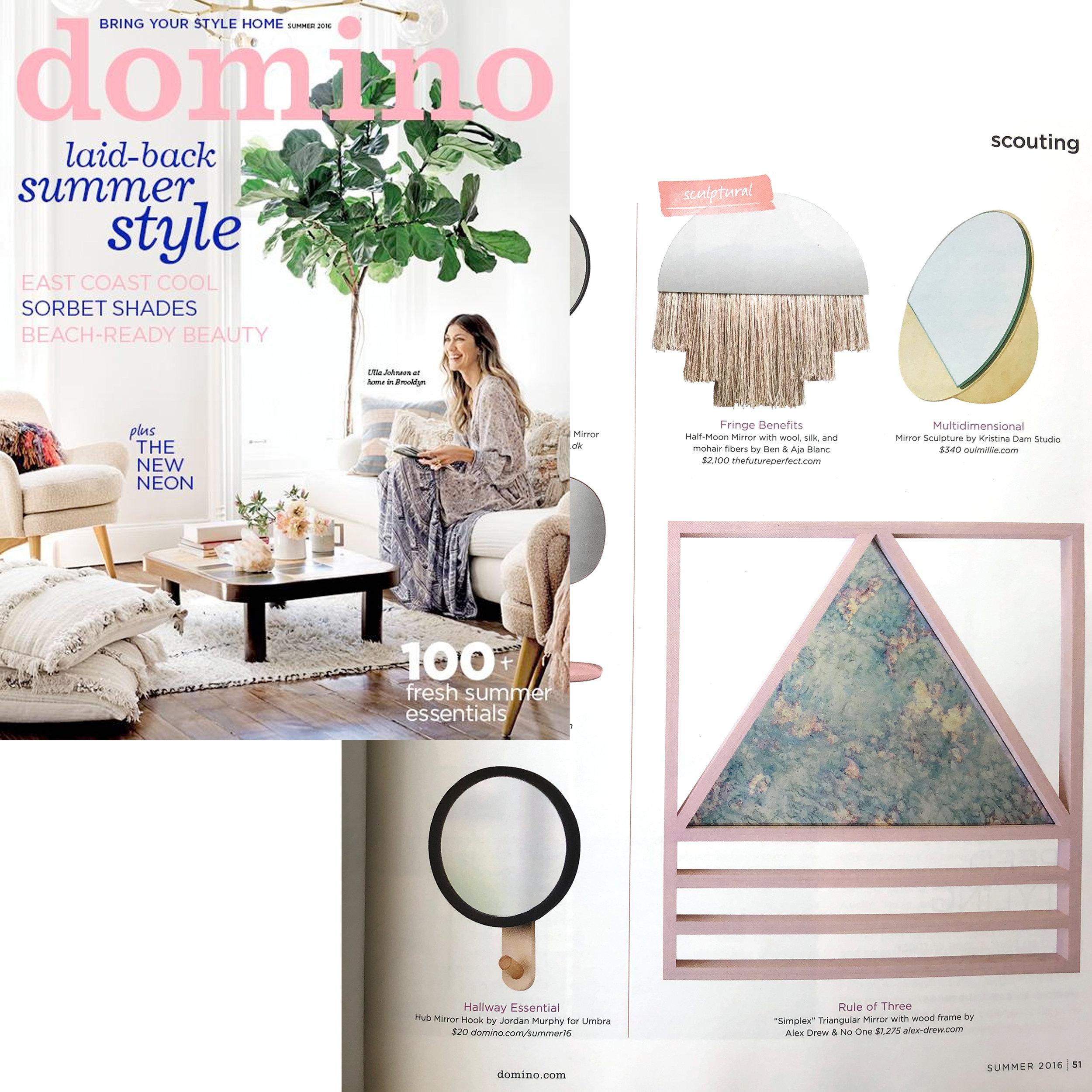 Domino mag cover.jpg