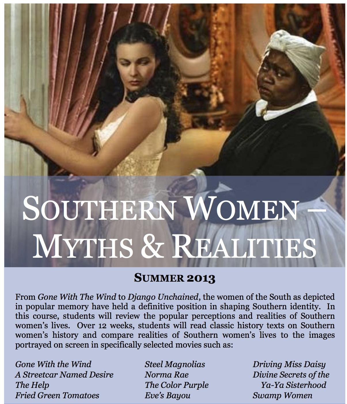 Southern Women -- Flyer Image.jpg