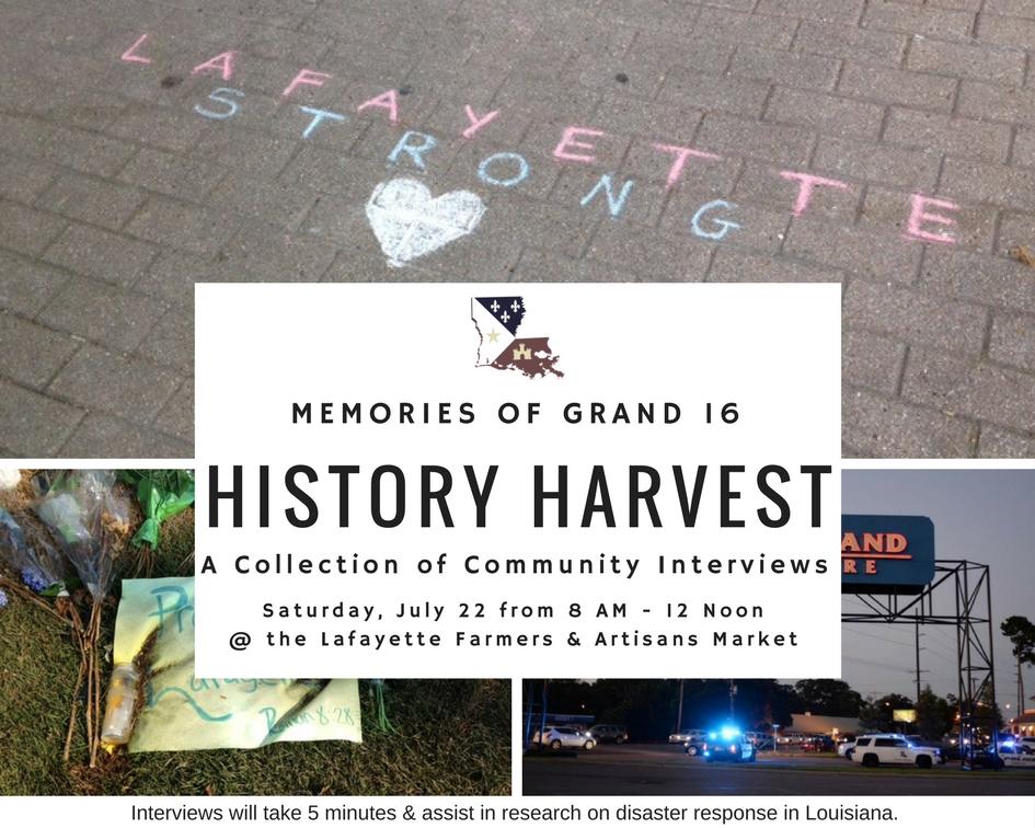 HistoryHarvestFlyer.7.19.17.jpg