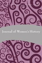 journal_of_womens_history_29.1.jpg