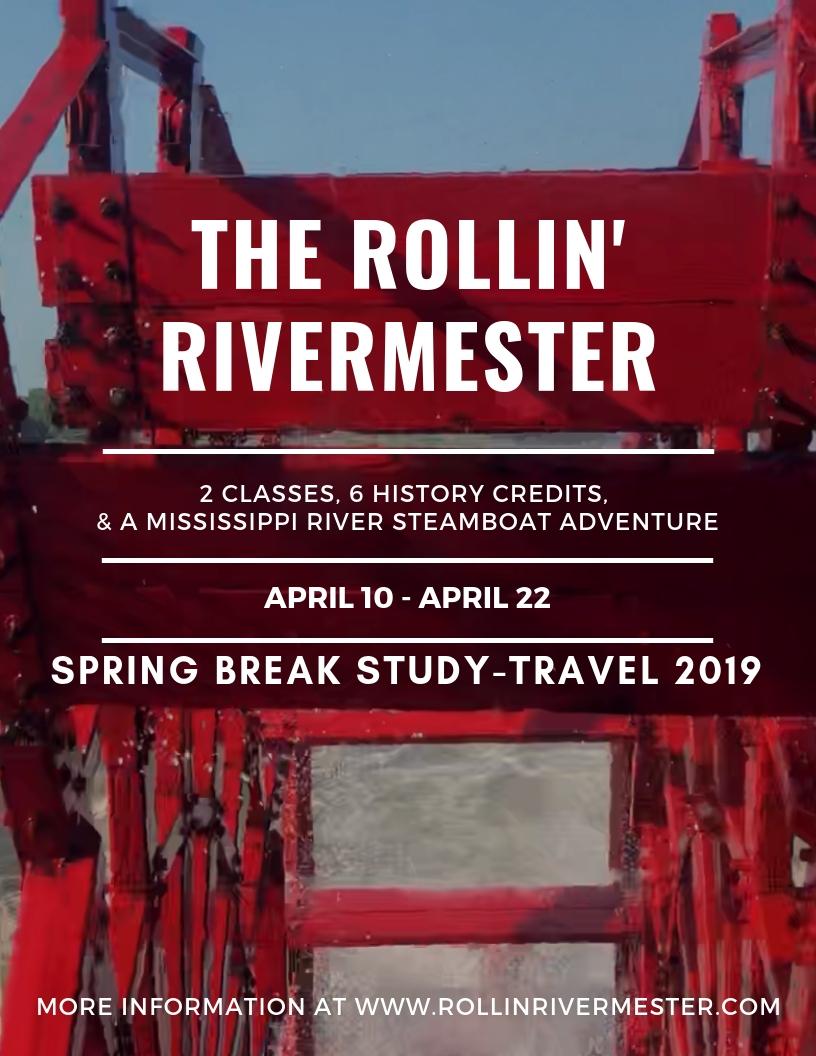Rollin' Rivermester.jpg