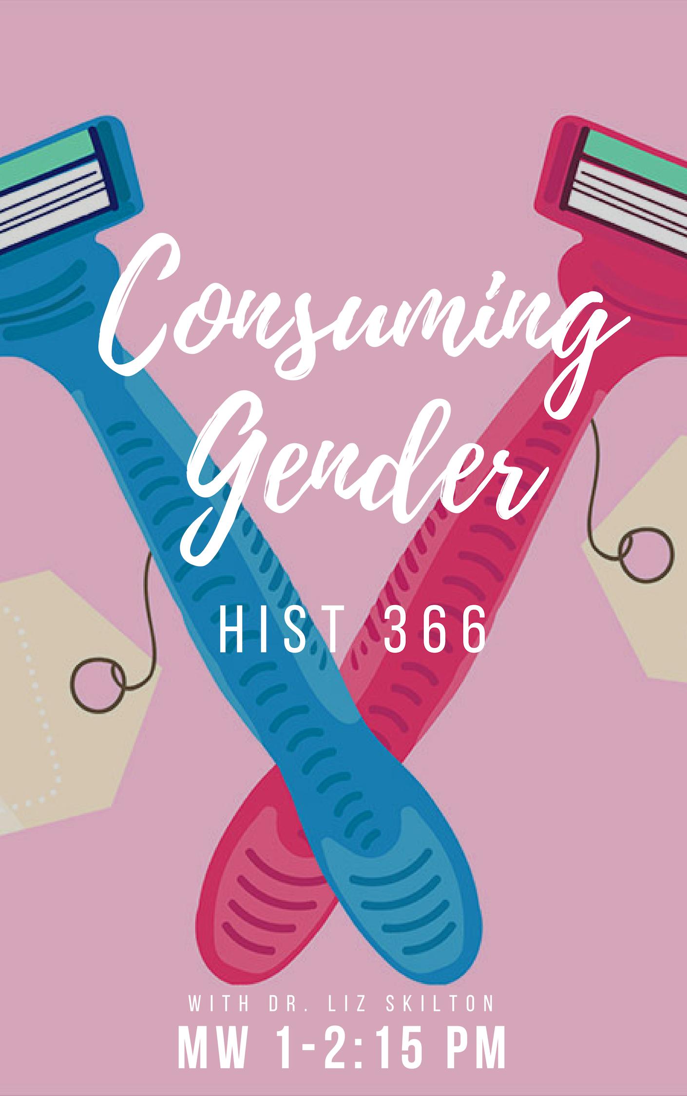 Consuming Gender(1).jpg