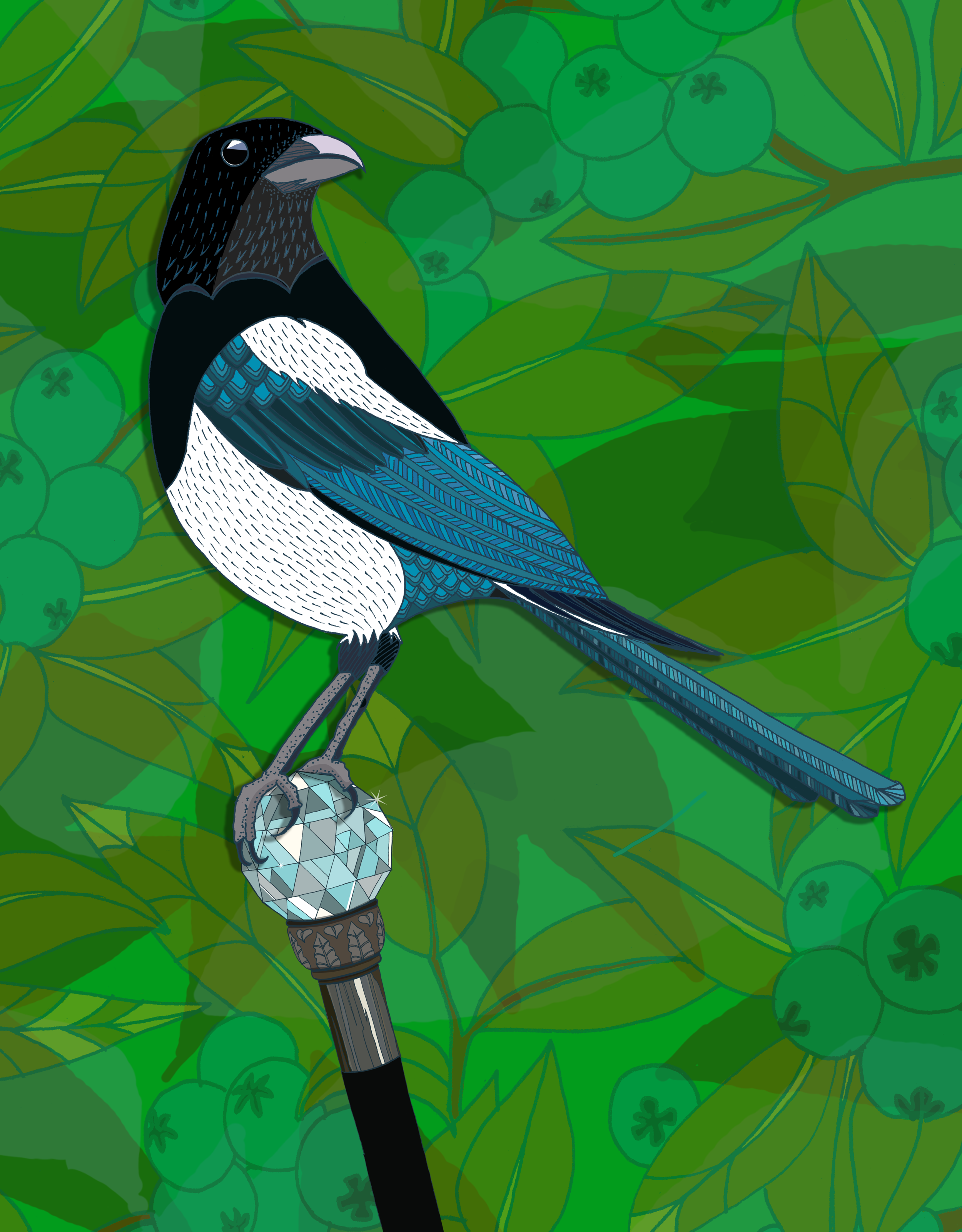 MAGPIE-stick.png