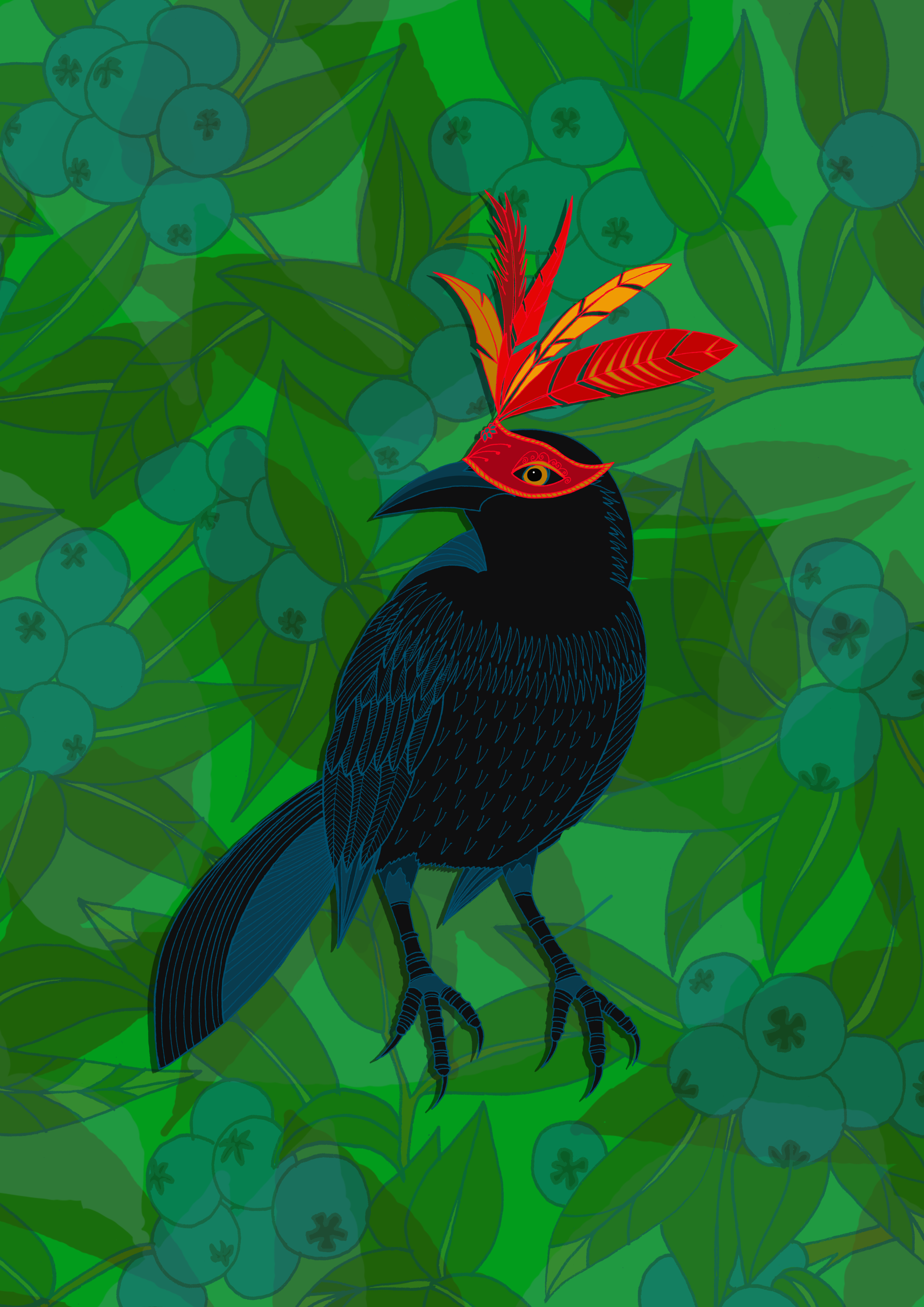 NEW CROW 4Boston-flat.png