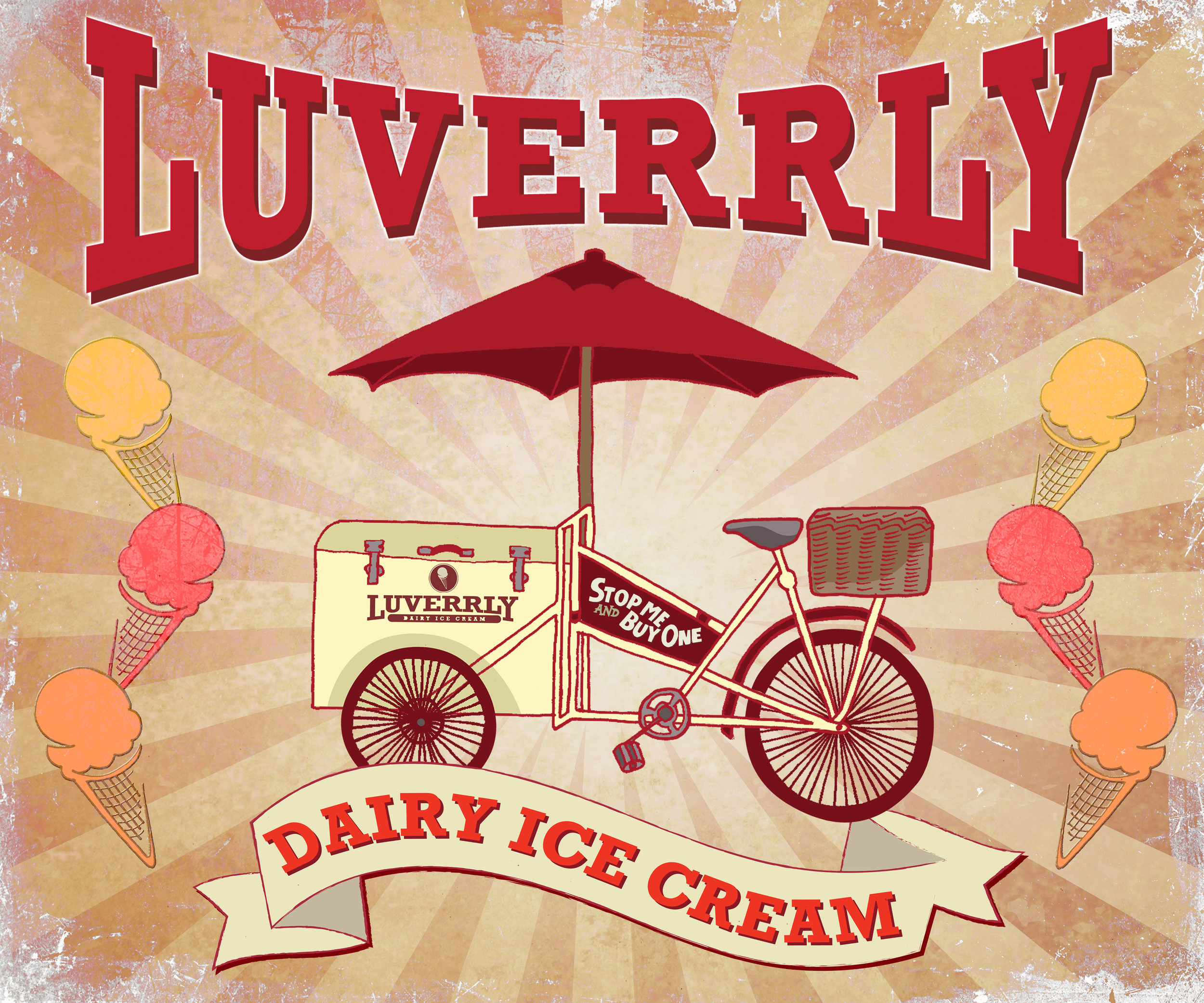 Luvverly Icecream sign final-sm.jpg