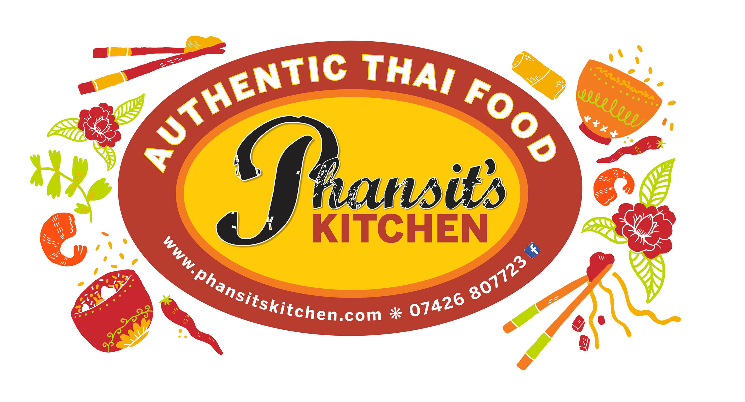 phansits-logo-medium.jpg