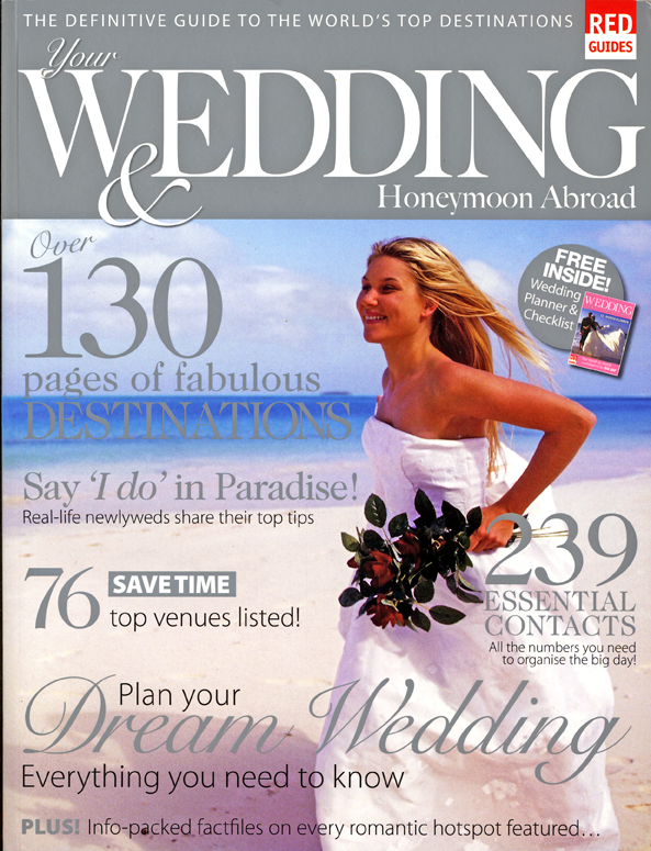 cover_weddings.png