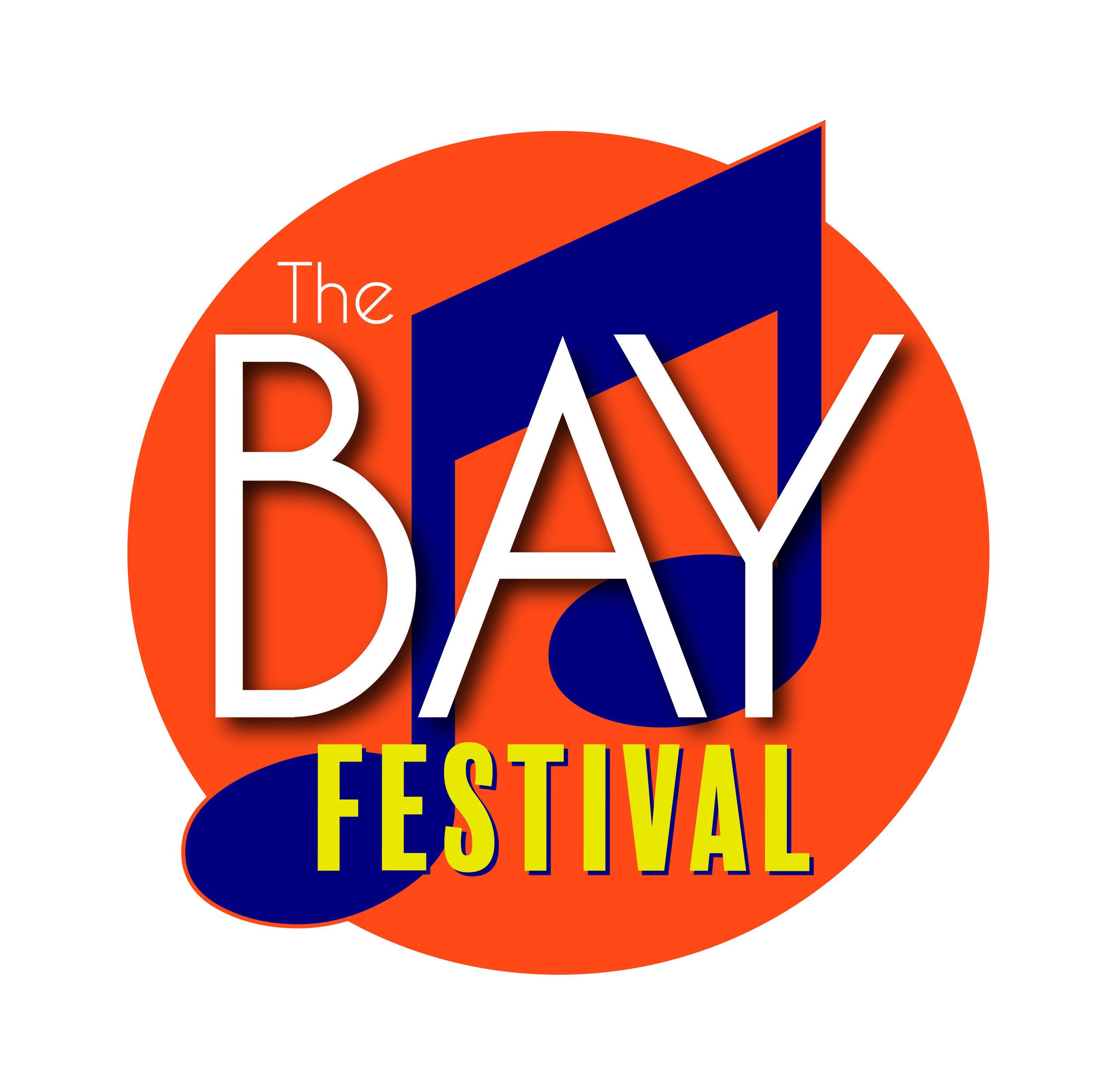 Bay Festival logo Master.jpg