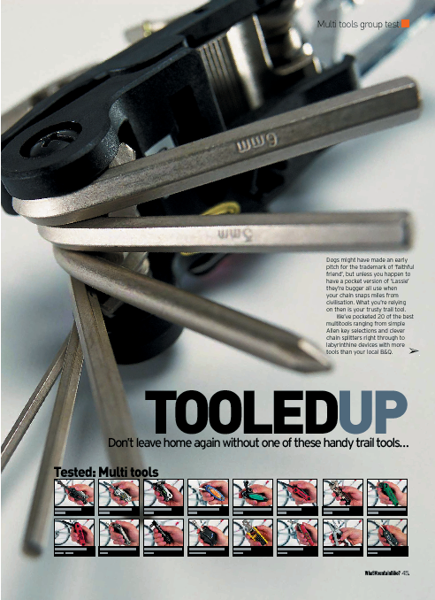 CV tool opener.png