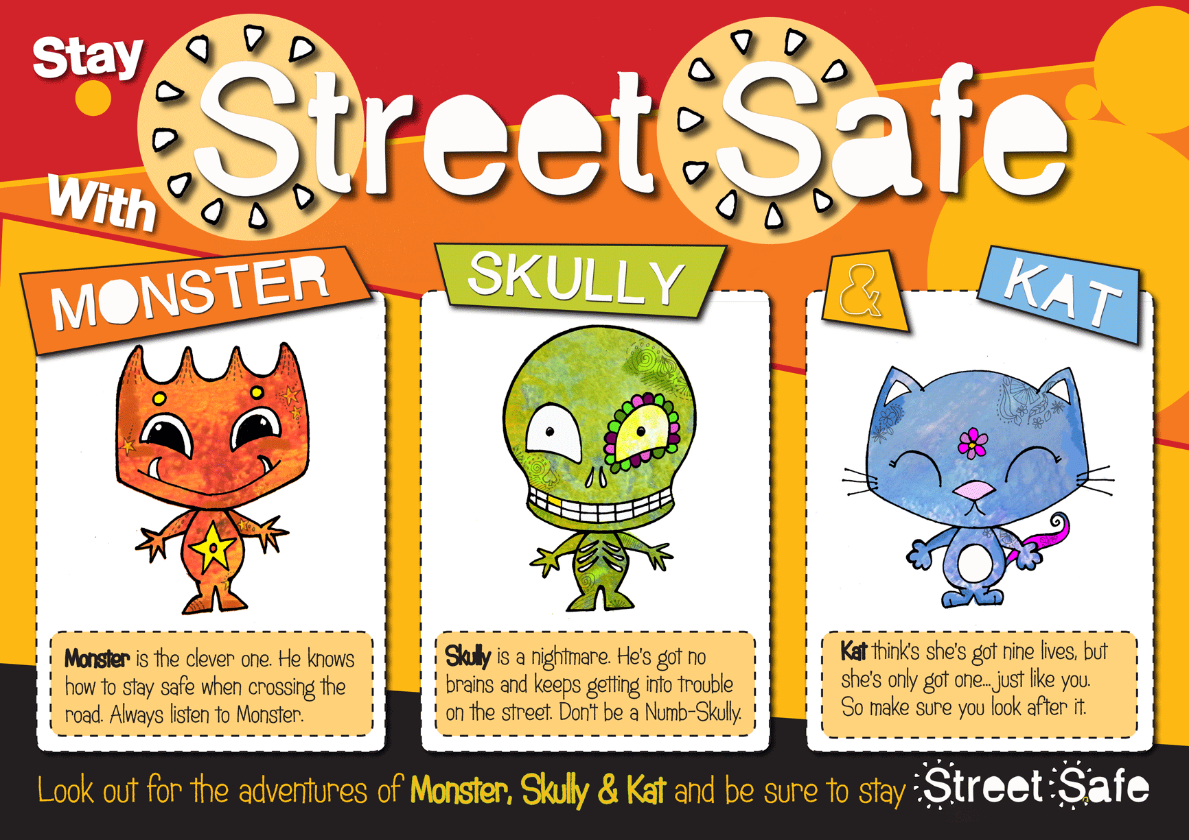 STREET-SAFE-INTRO-WEB.png