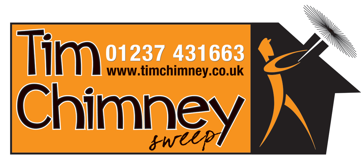 Tim-Chimney--logo.png