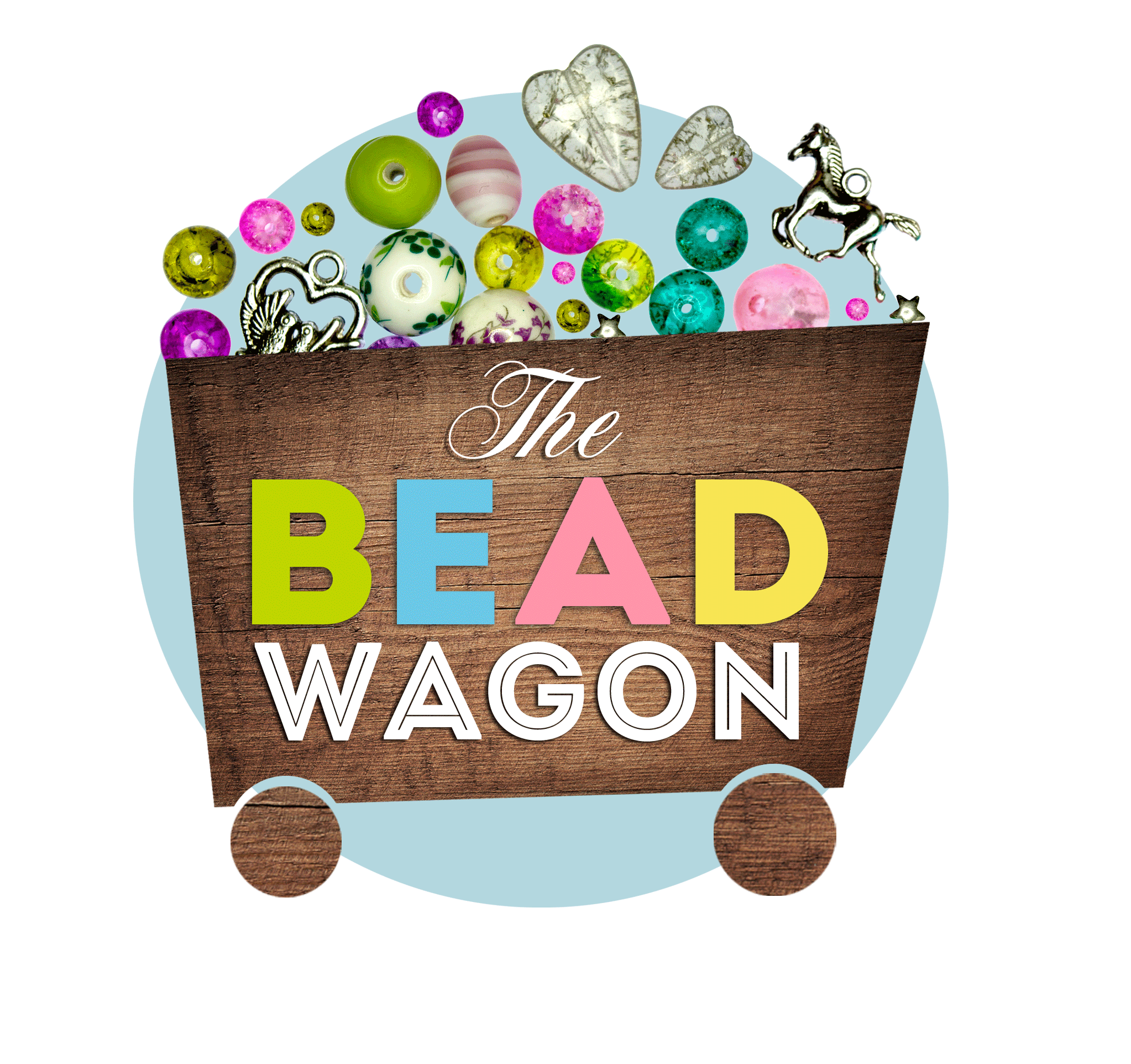The-BEad-Wagon-logo-4.png