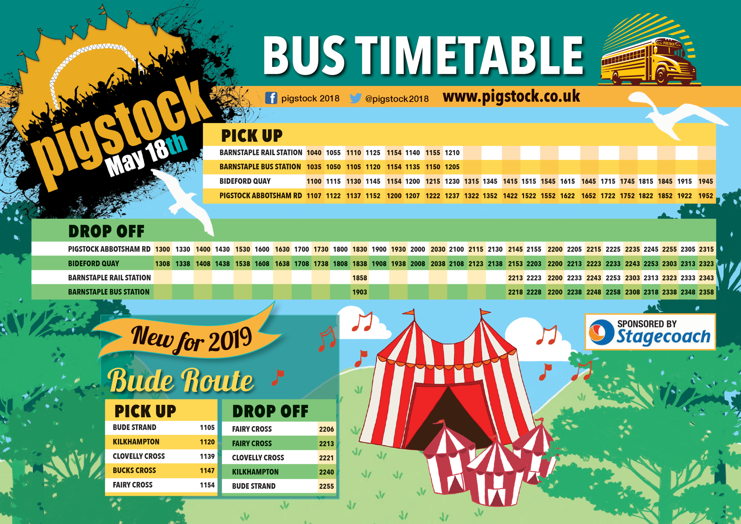 Pigstock Timetable Master.png