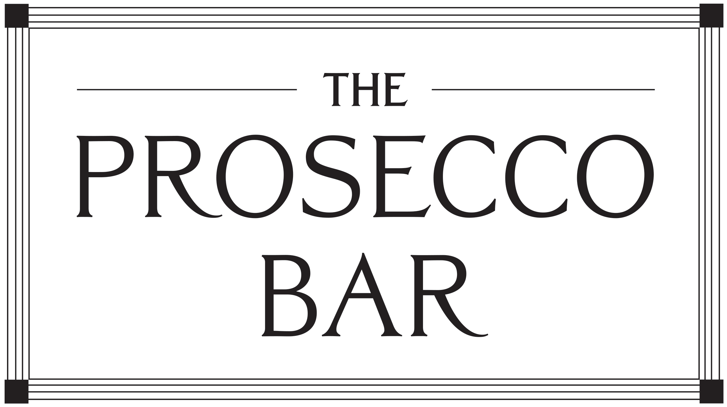 Prosecco bar sign-V2.png