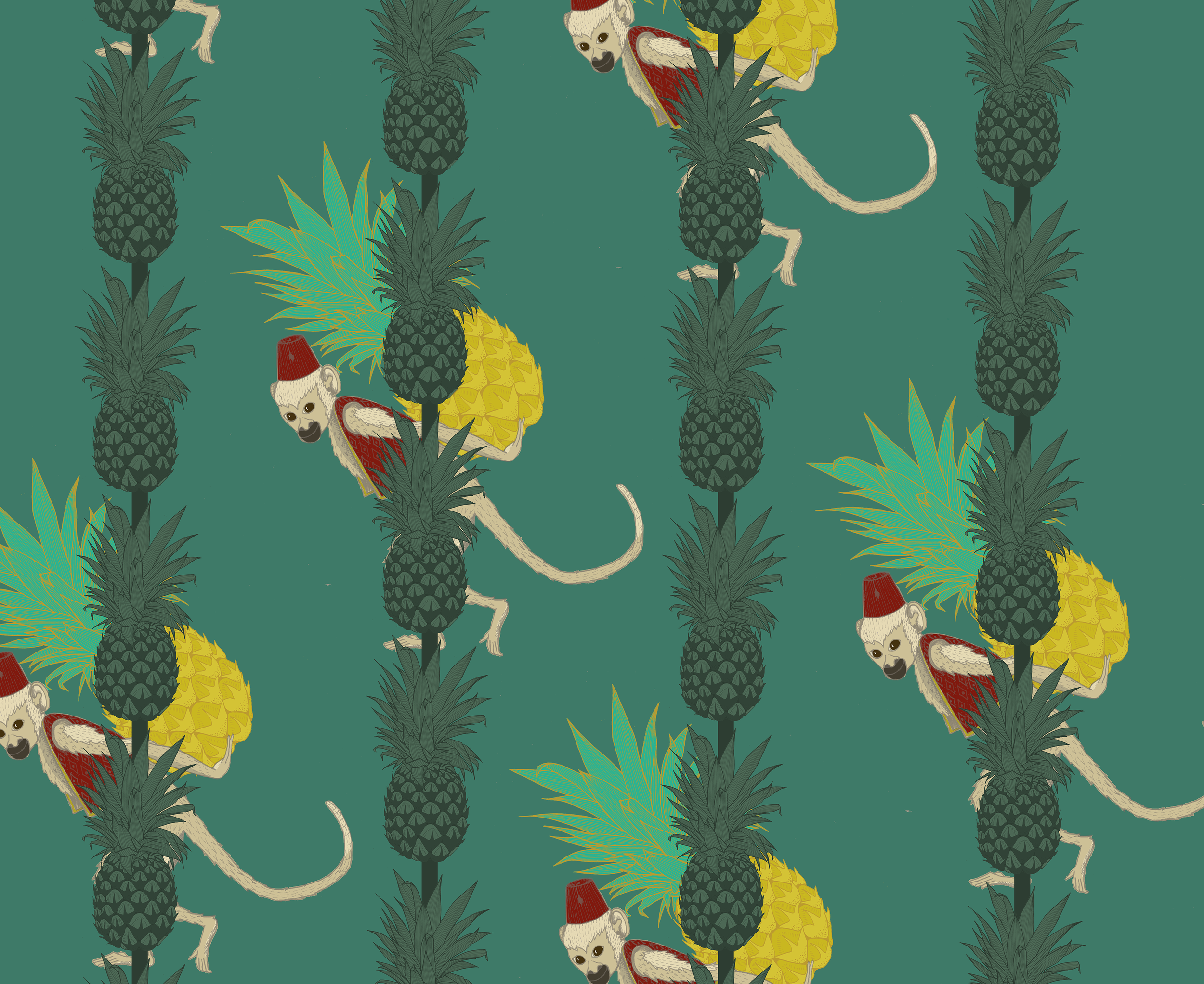 Pineapple pattern.png
