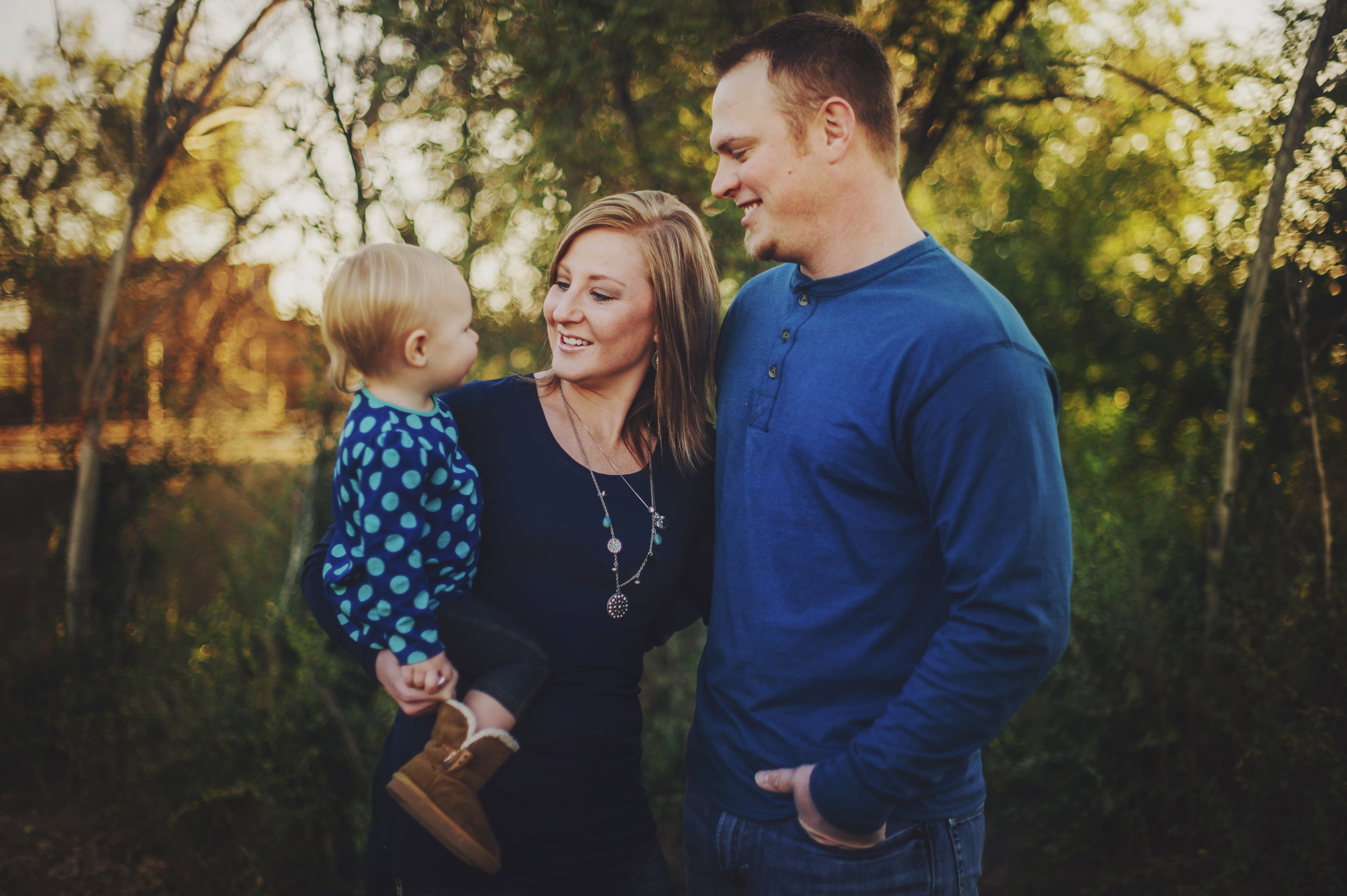 Jordan and Angie Family Photo Debi Rae Photography Wyoming Photographer- 21.jpg