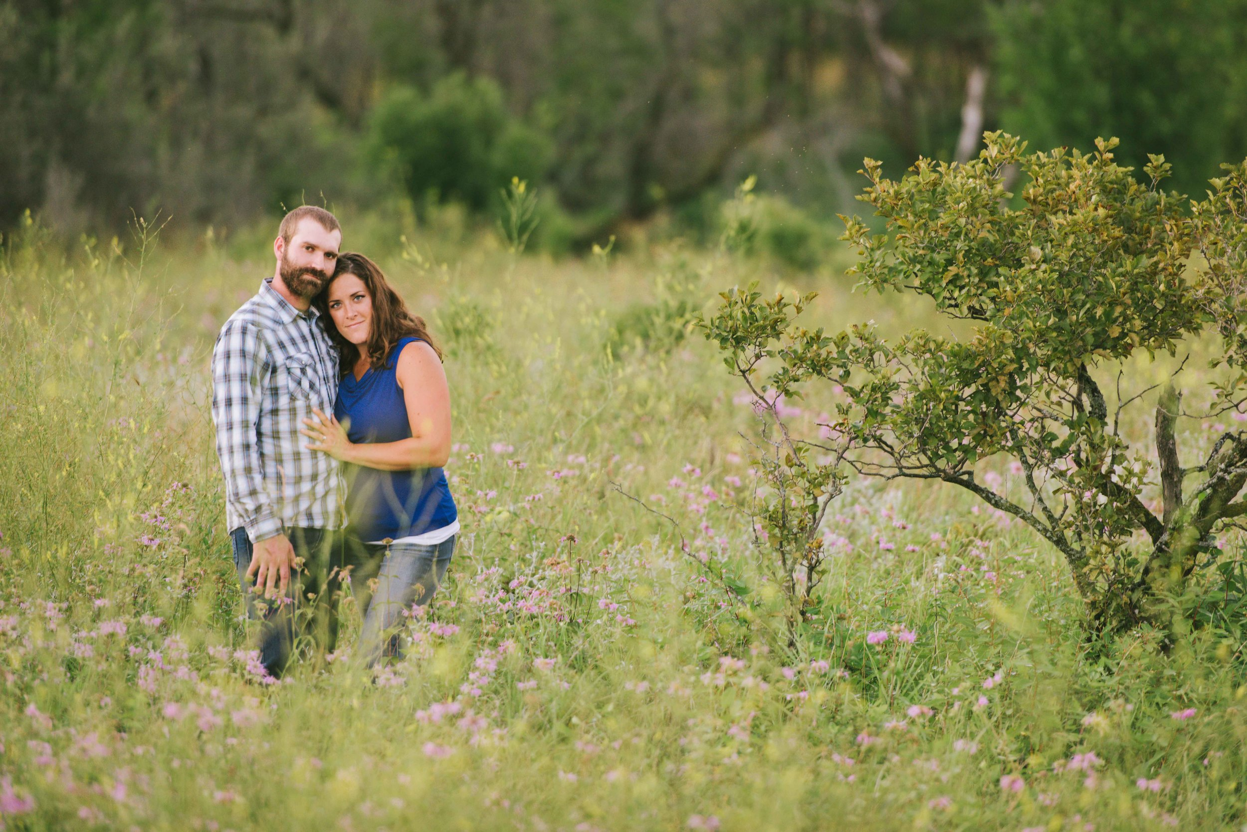 July15 north dakota wedding engagements bride groom colorado fort collins loveland family photography Photographer Debi Rae Photography-13.jpg