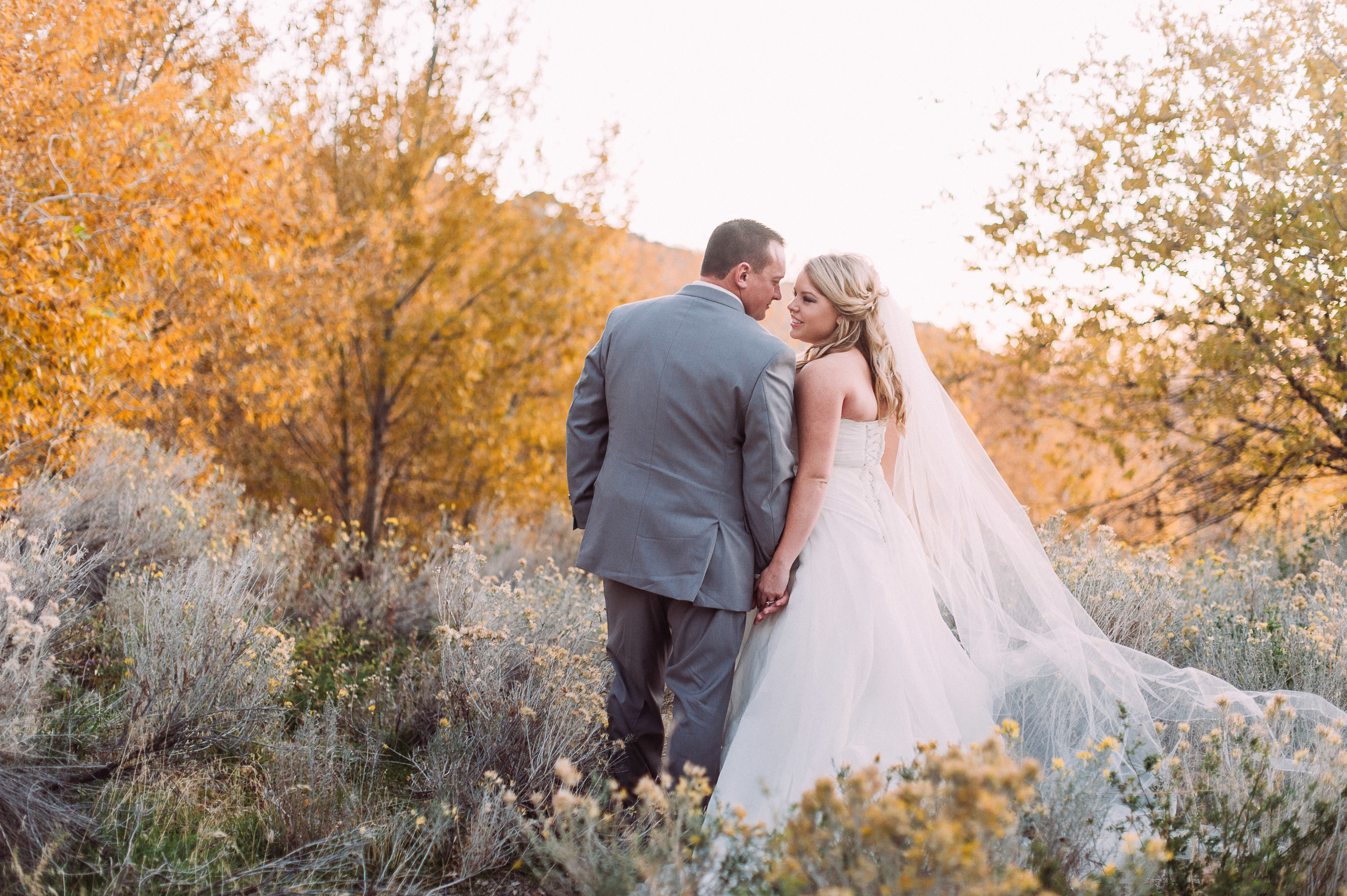 2016 Debi Rae Photography - Colorado Photographer - weddings , families , family , newborn , engagements , couples , elopement  (3 of 5).jpg