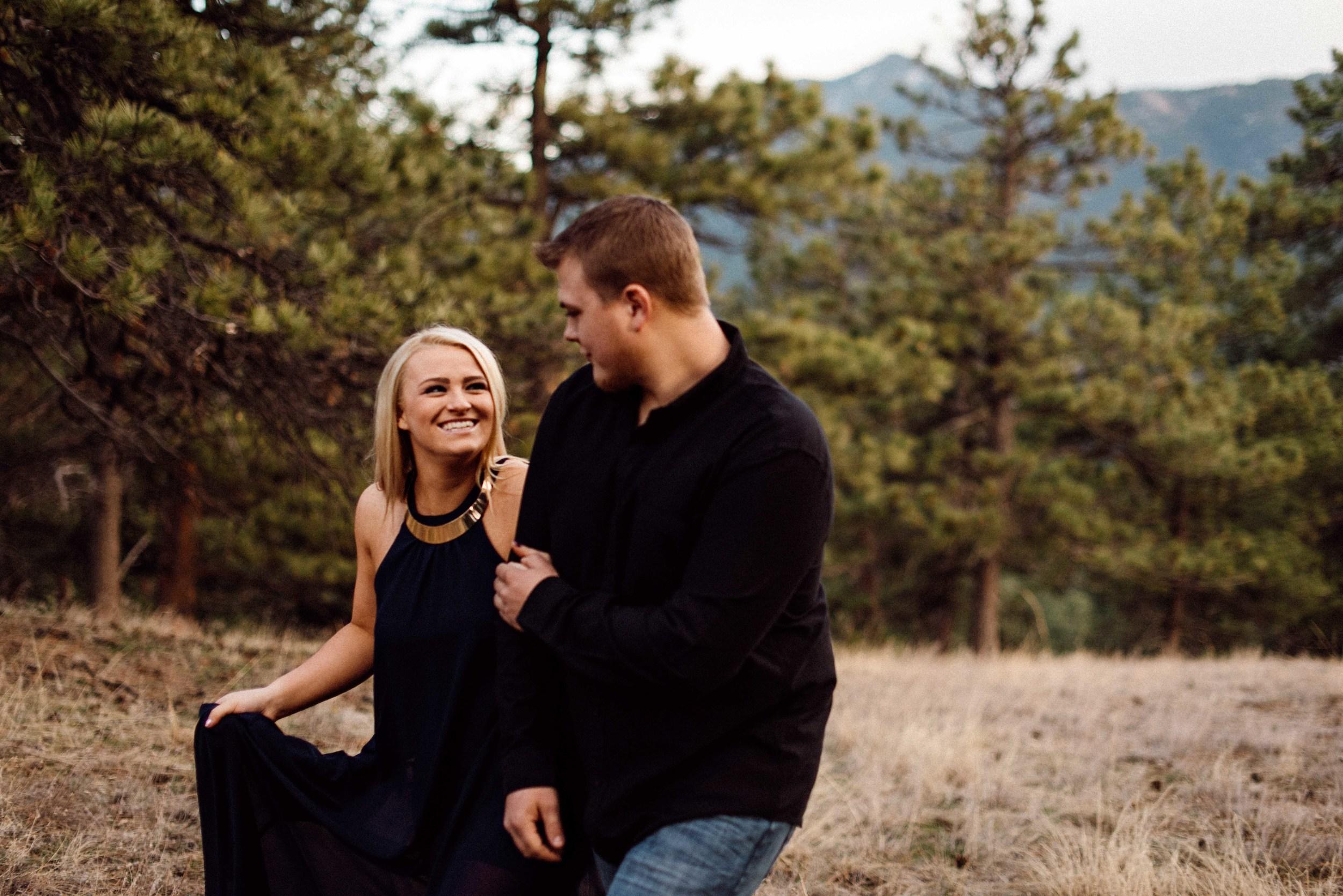 WEB - Colorado Photographer - Debi Rae Photography--21.JPG