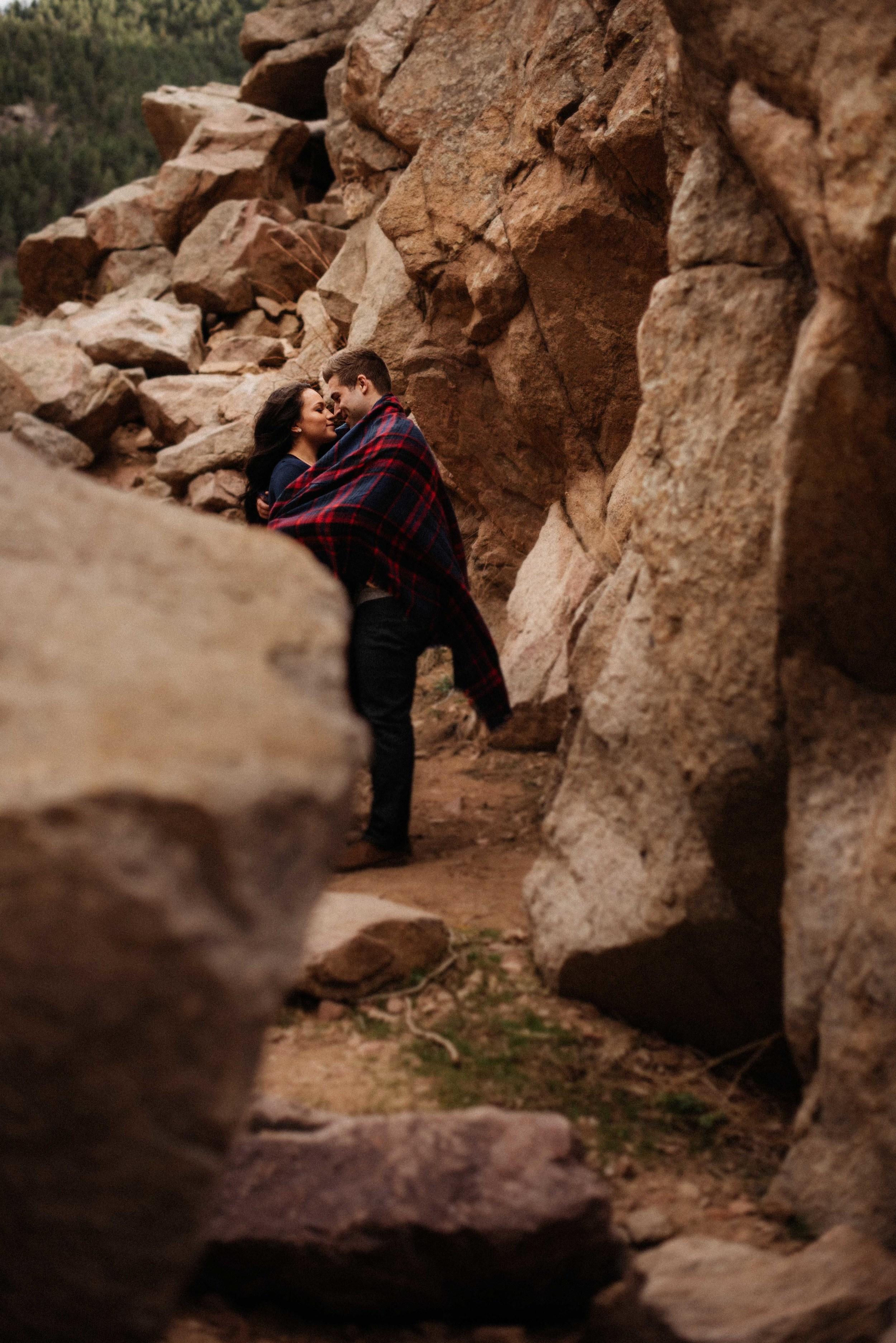 WEB - Colorado Photographer - Debi Rae Photography-7976.JPG