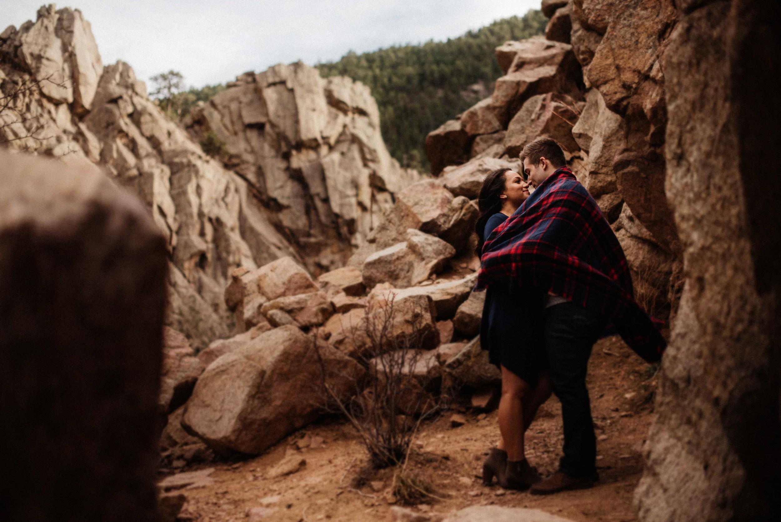 WEB - Colorado Photographer - Debi Rae Photography-7982.JPG