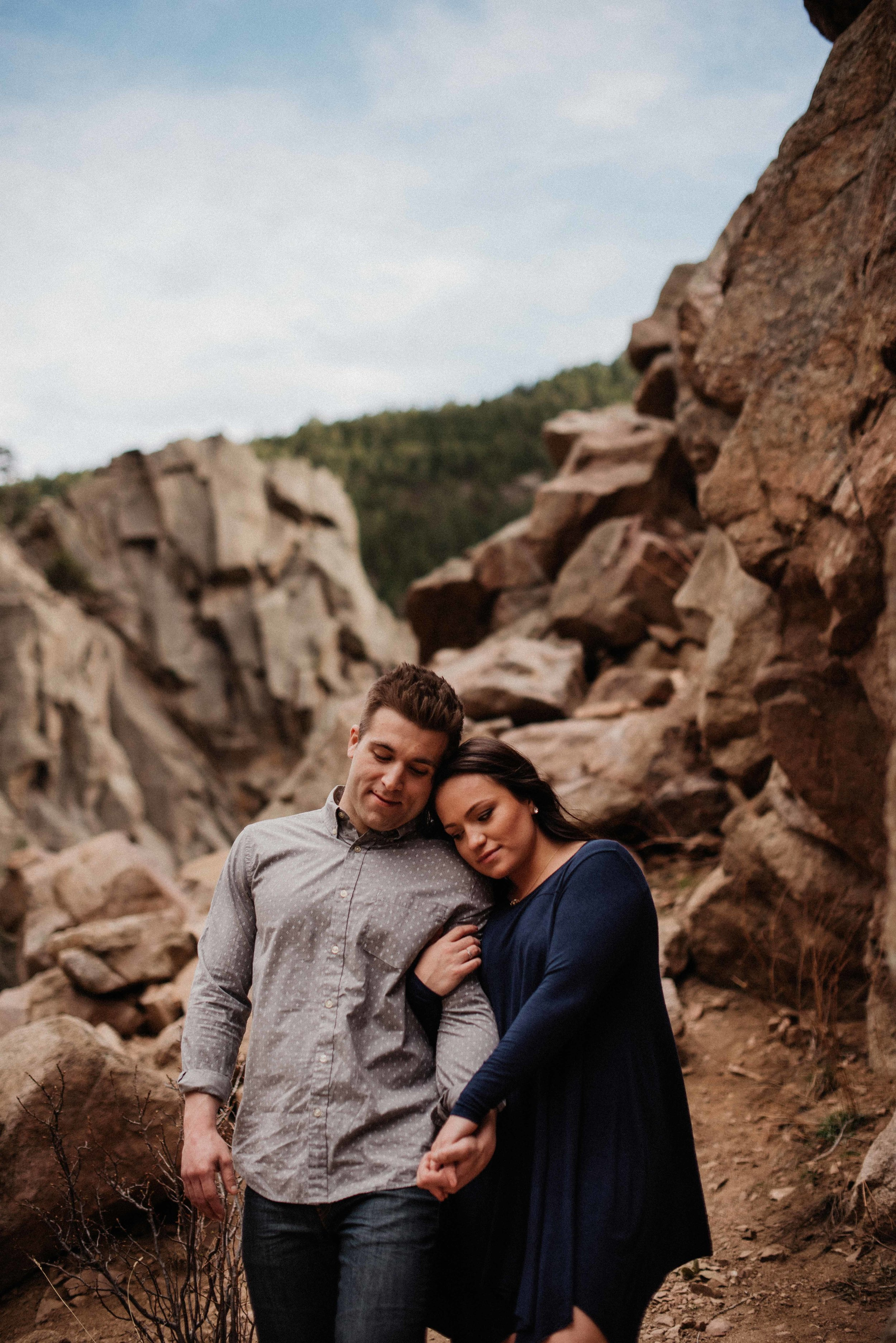 WEB - Colorado Photographer - Debi Rae Photography-8000.JPG