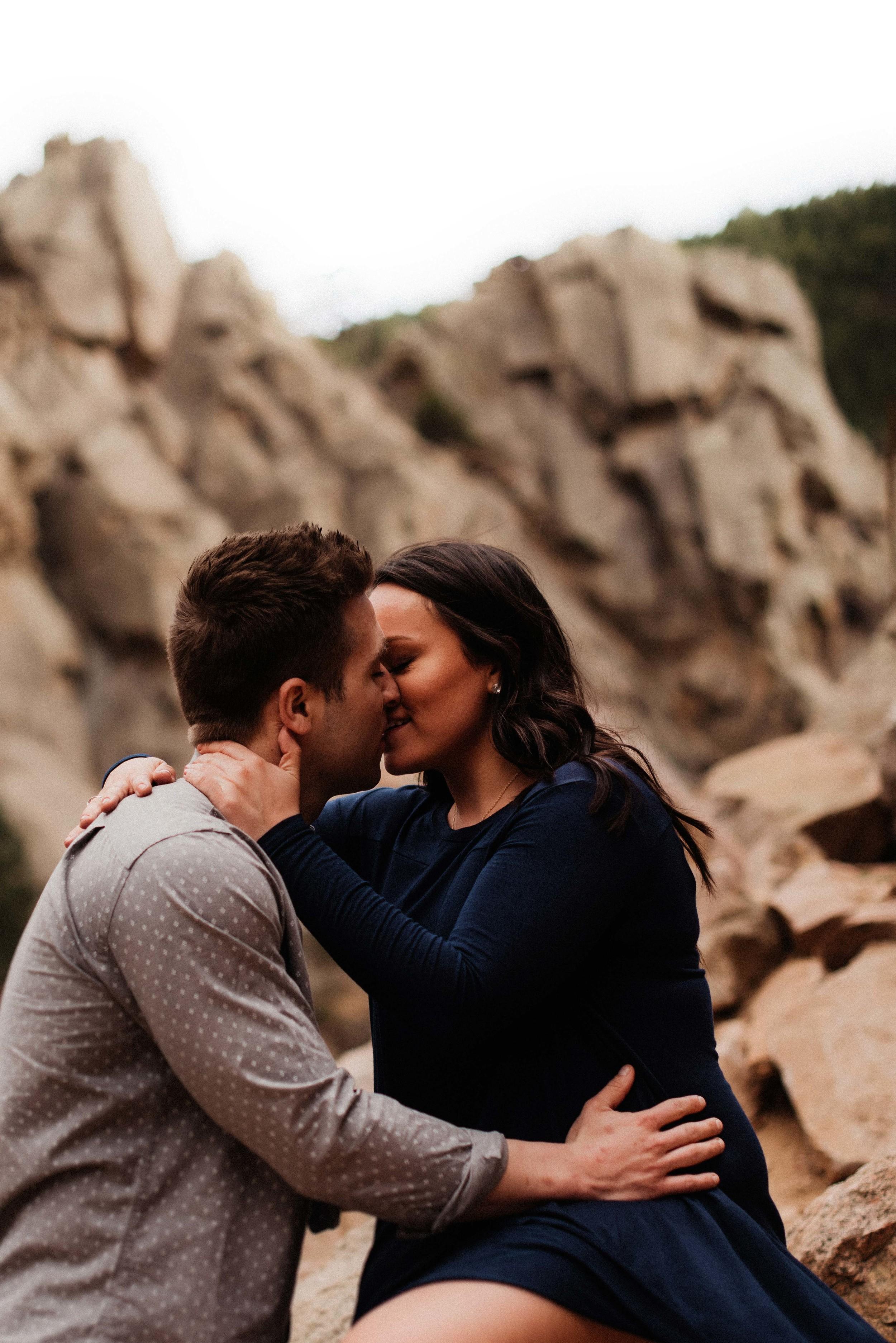 WEB - Colorado Photographer - Debi Rae Photography-8018.JPG