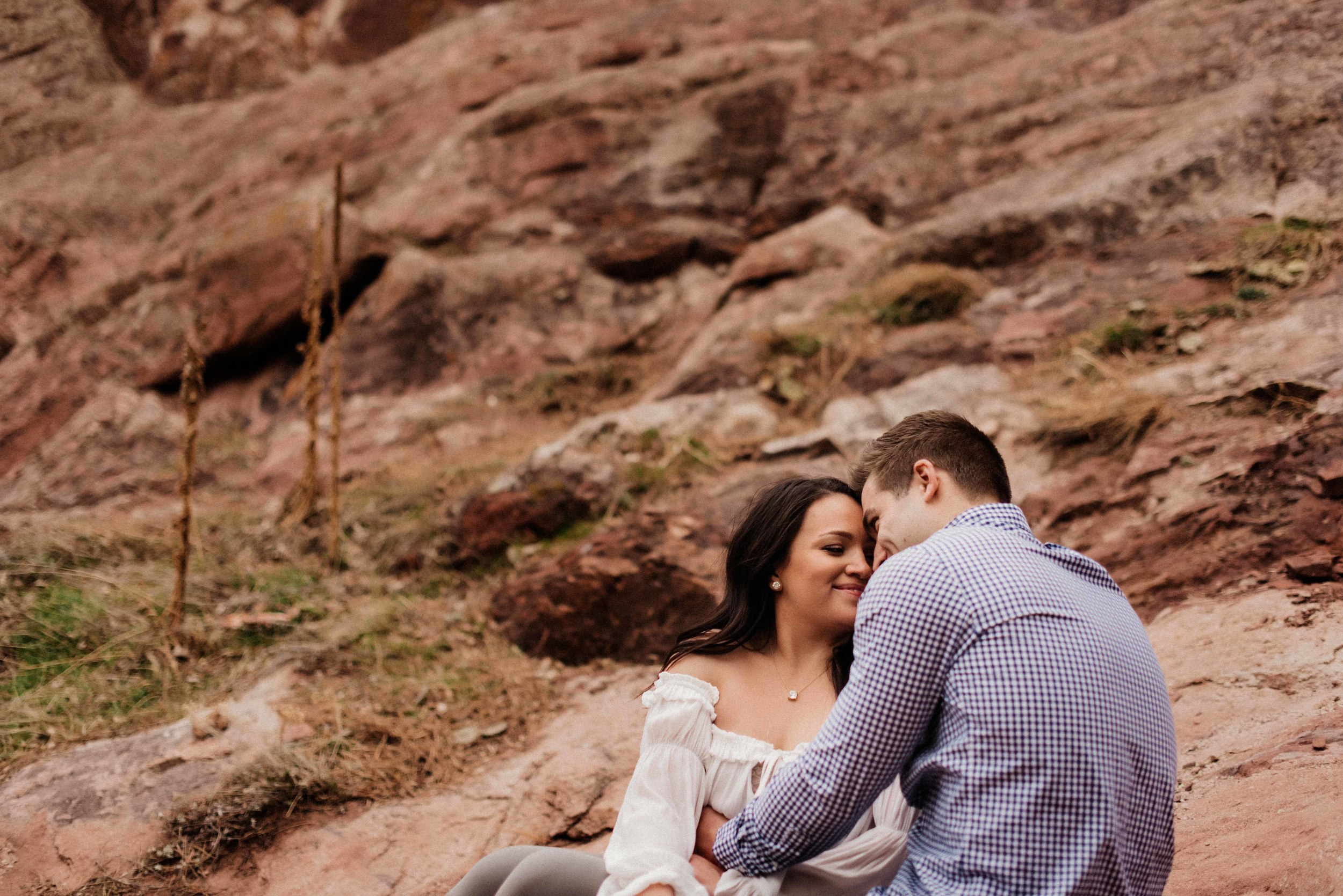 WEB - Colorado Photographer - Debi Rae Photography-8099.JPG