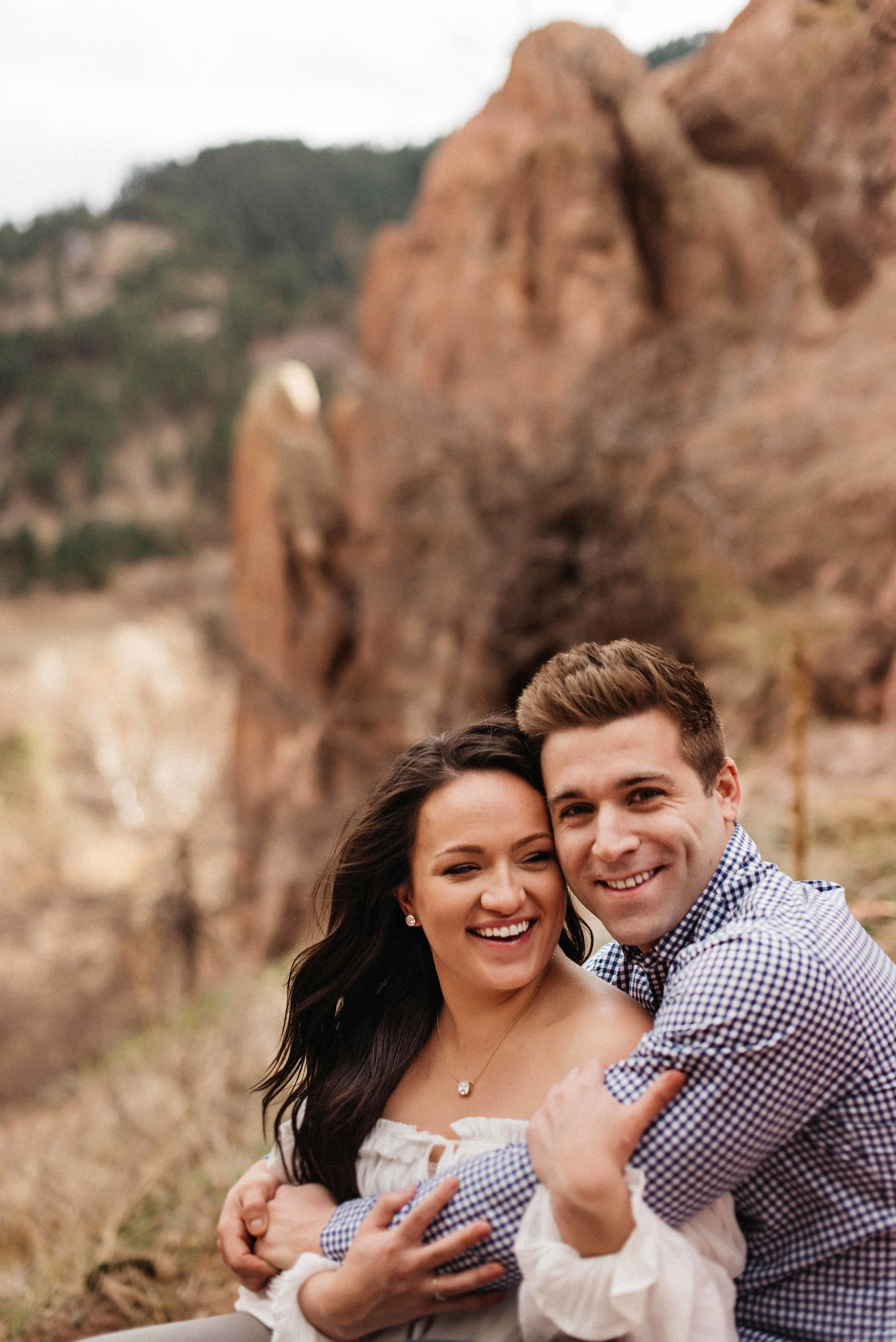 WEB - Colorado Photographer - Debi Rae Photography-8131.JPG