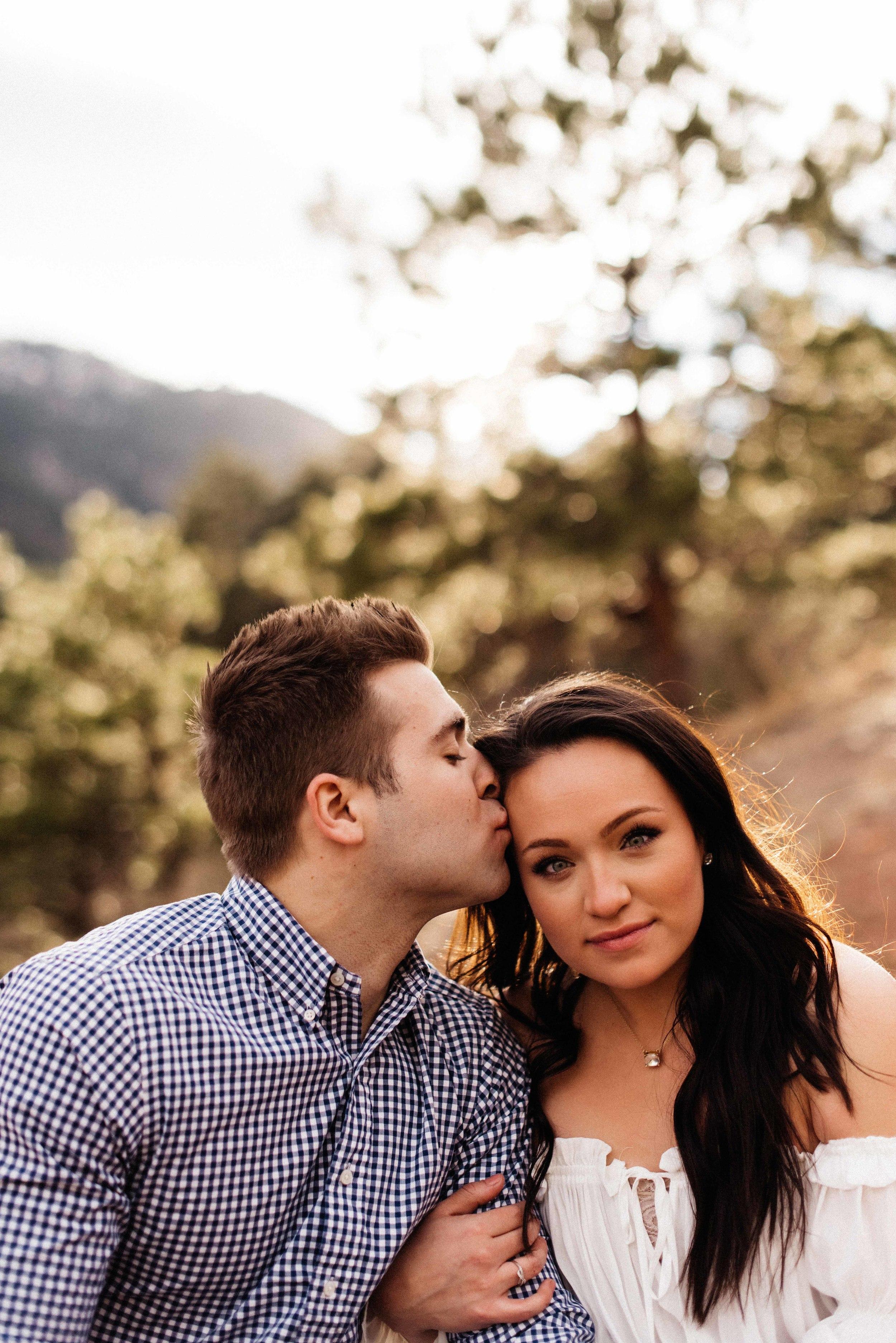 WEB - Colorado Photographer - Debi Rae Photography-8268.JPG