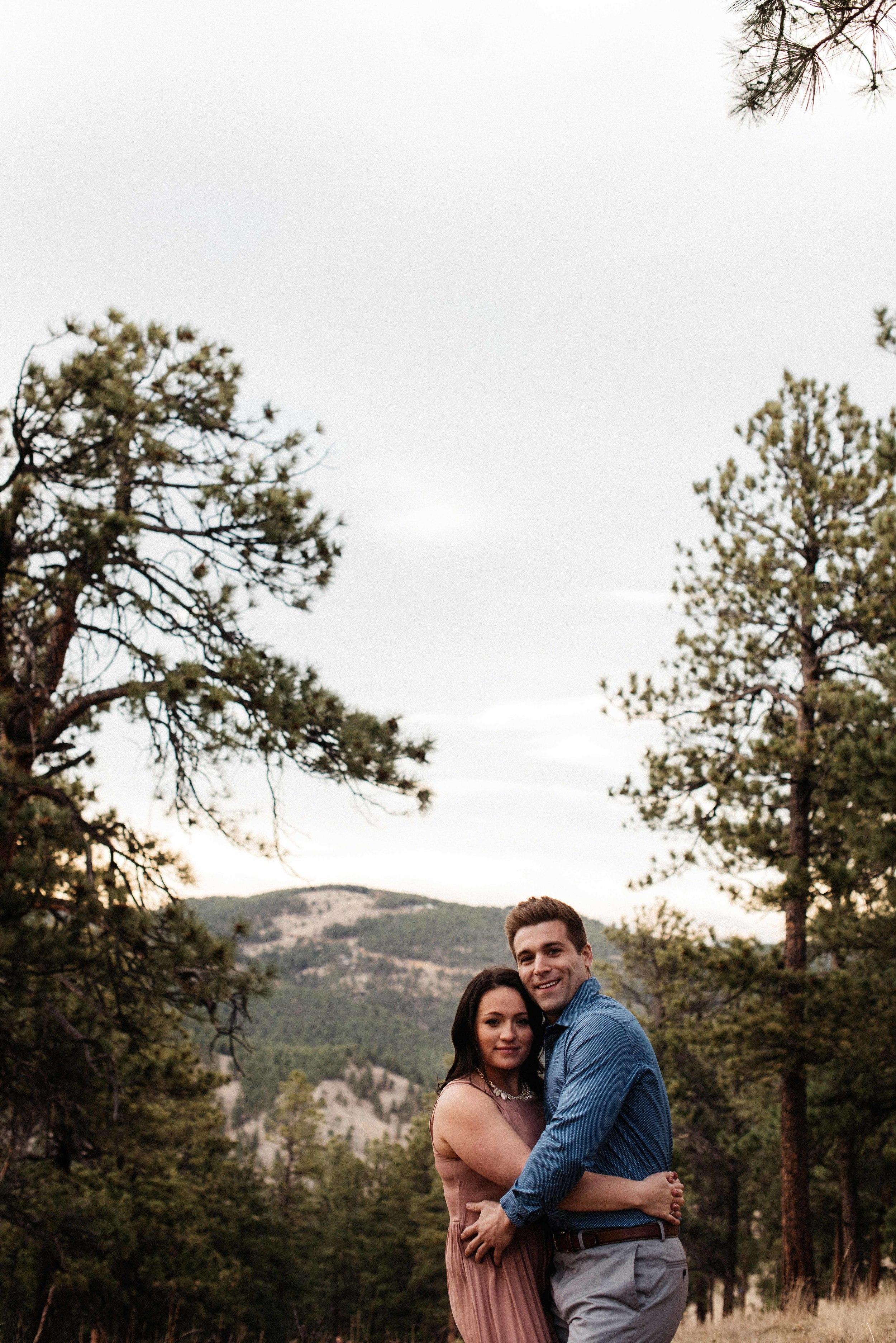 WEB - Colorado Photographer - Debi Rae Photography-8451.JPG