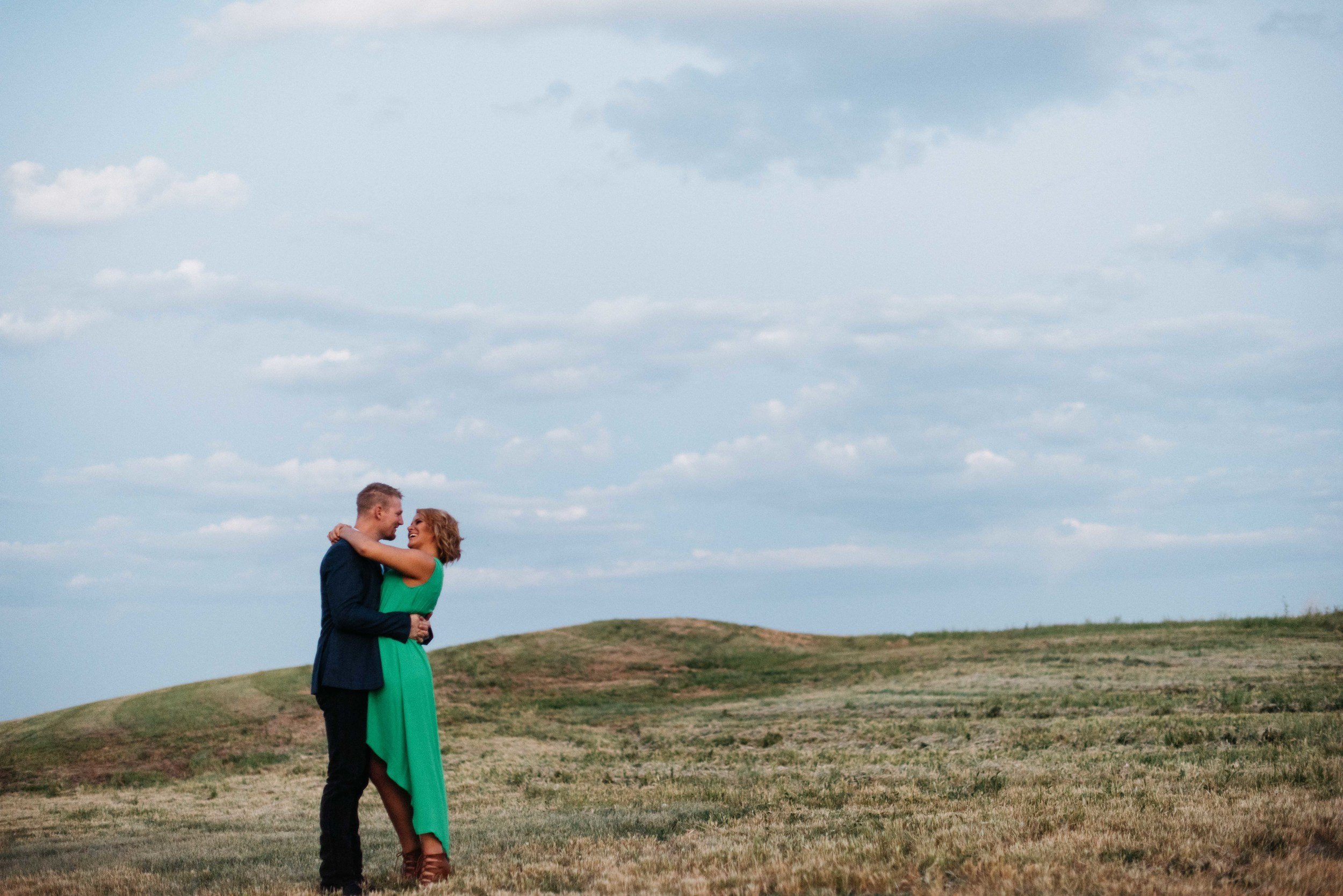 WEB - Colorado Photographer - Debi Rae Photography-1145.JPG