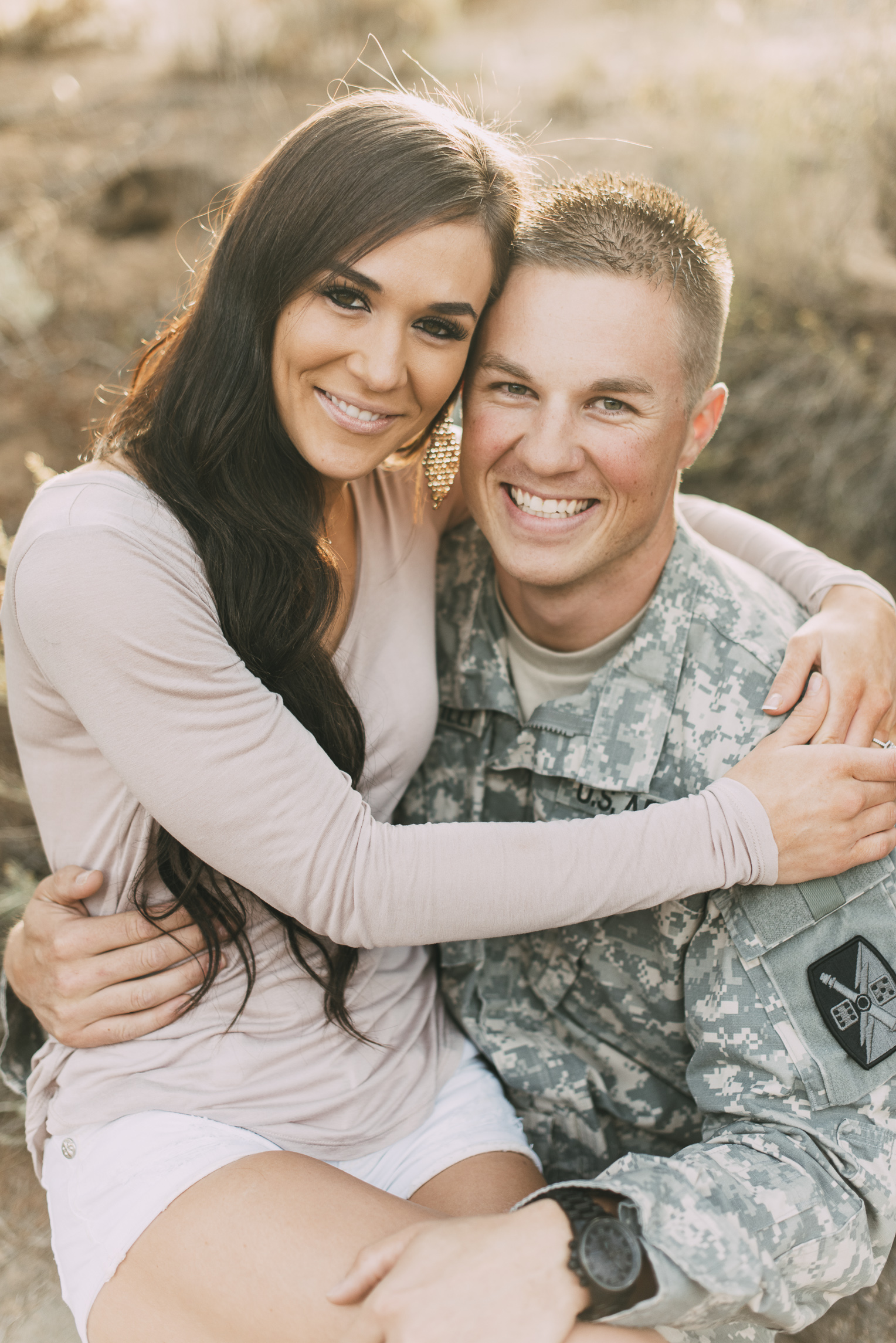 050416KELSEY & RUSTIN ENGAGEMENTS - ST. GEORGE LAS VEGAS PHOTOGRAPHER - DEBI RAE PHOTOGRAPHY-18.jpg
